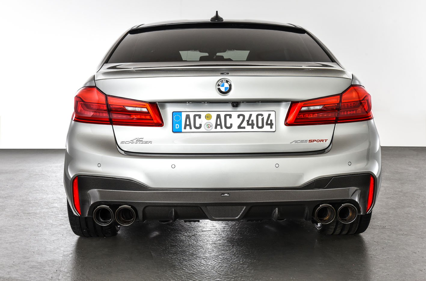BMW M5 byAC Schnitzer (30)