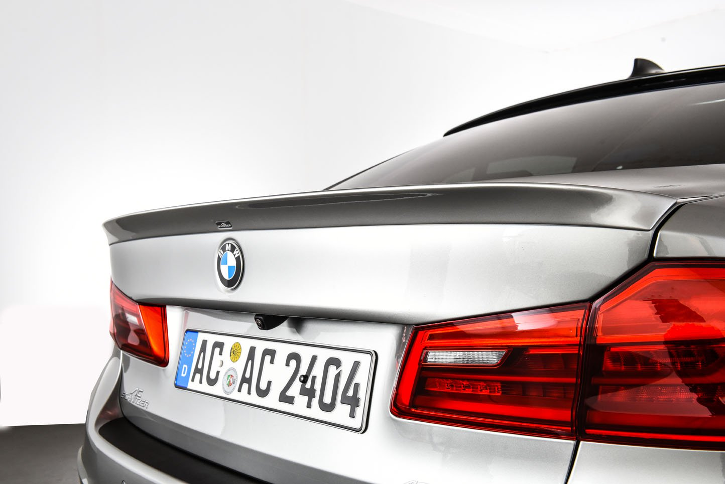 BMW M5 byAC Schnitzer (31)