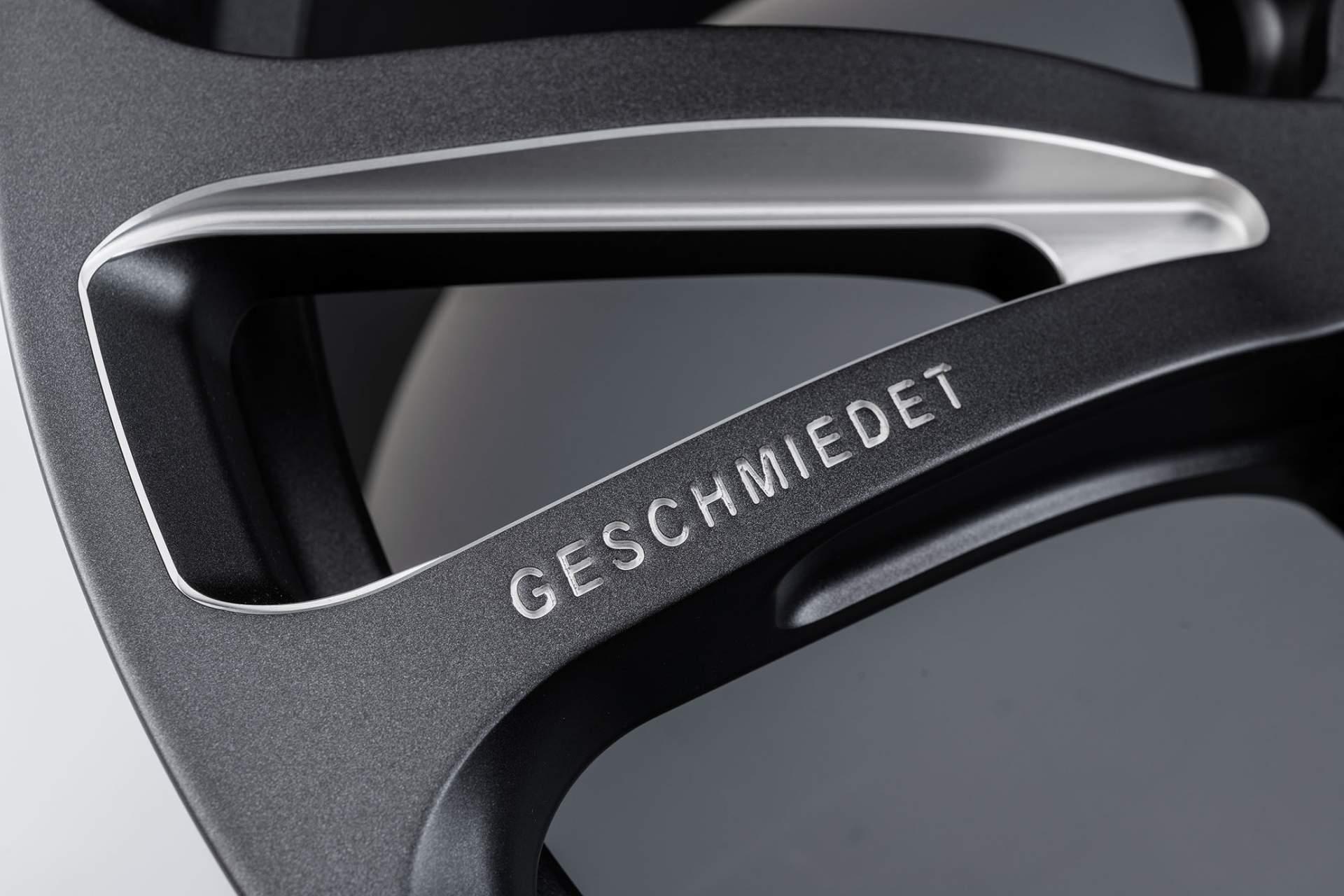 BMW M5 byAC Schnitzer (32)