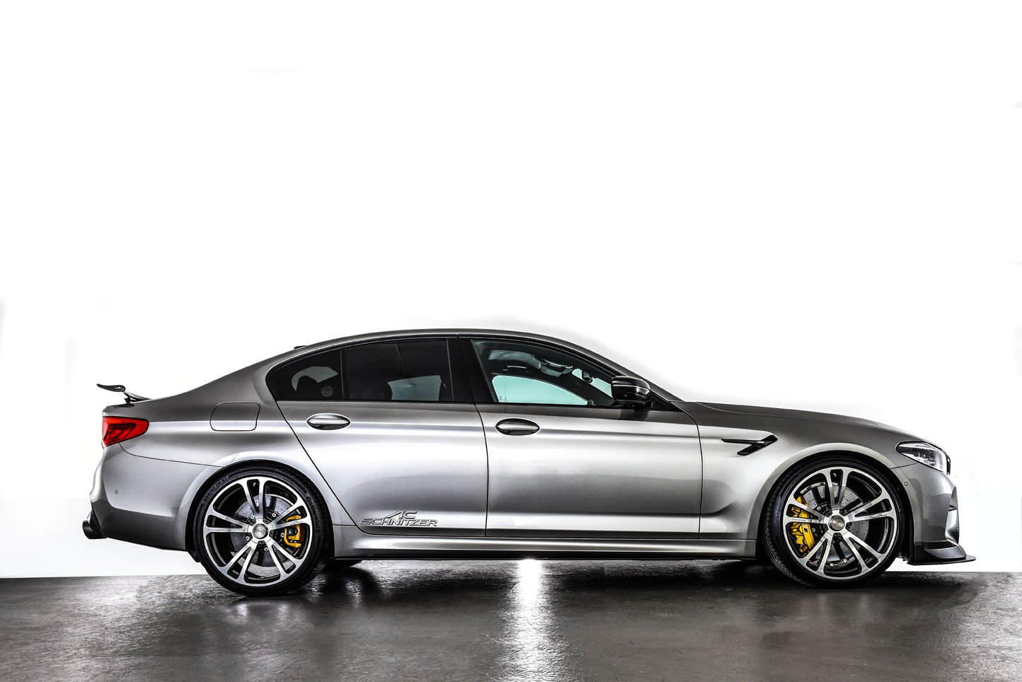BMW M5 byAC Schnitzer (34)