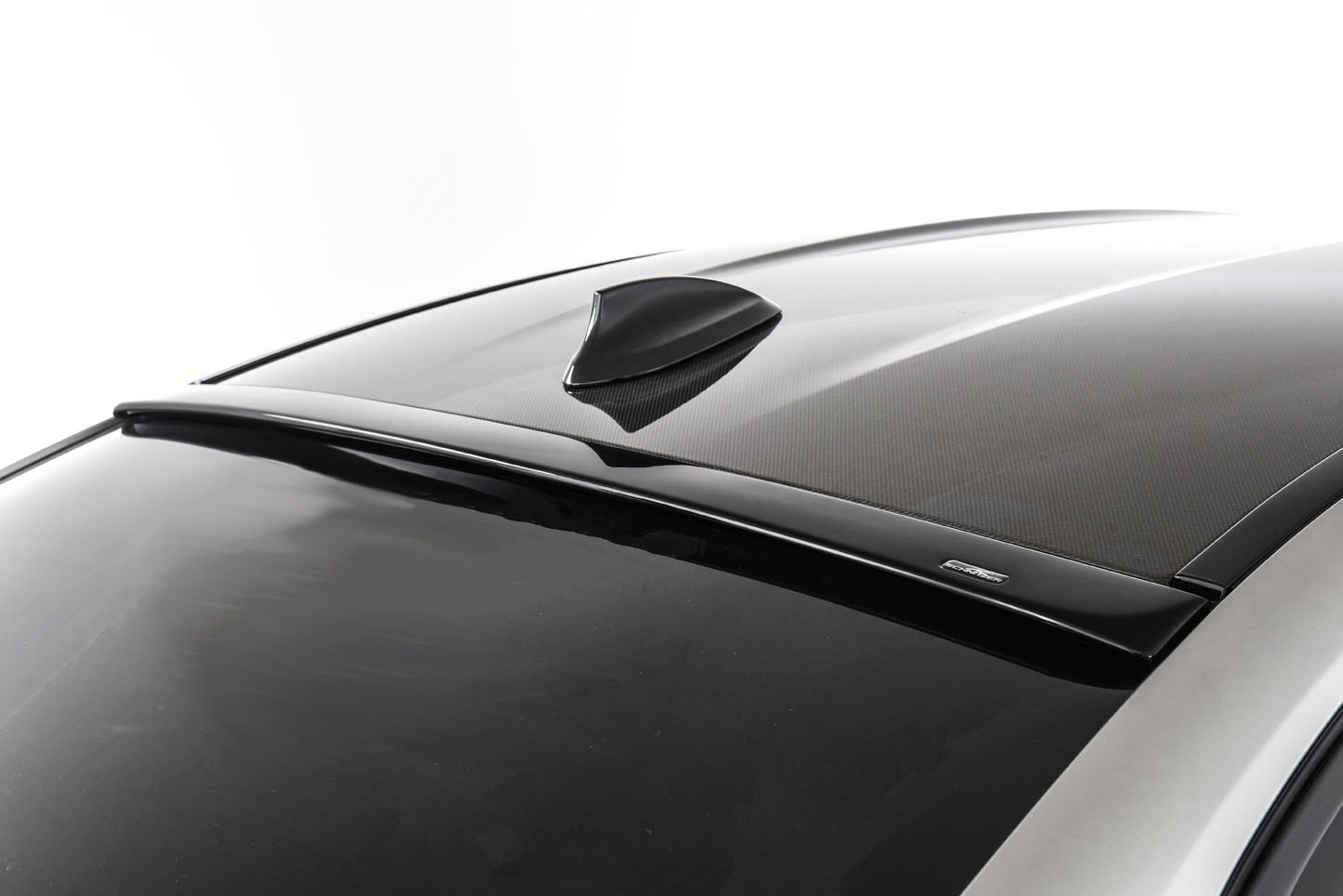 BMW M5 byAC Schnitzer (35)