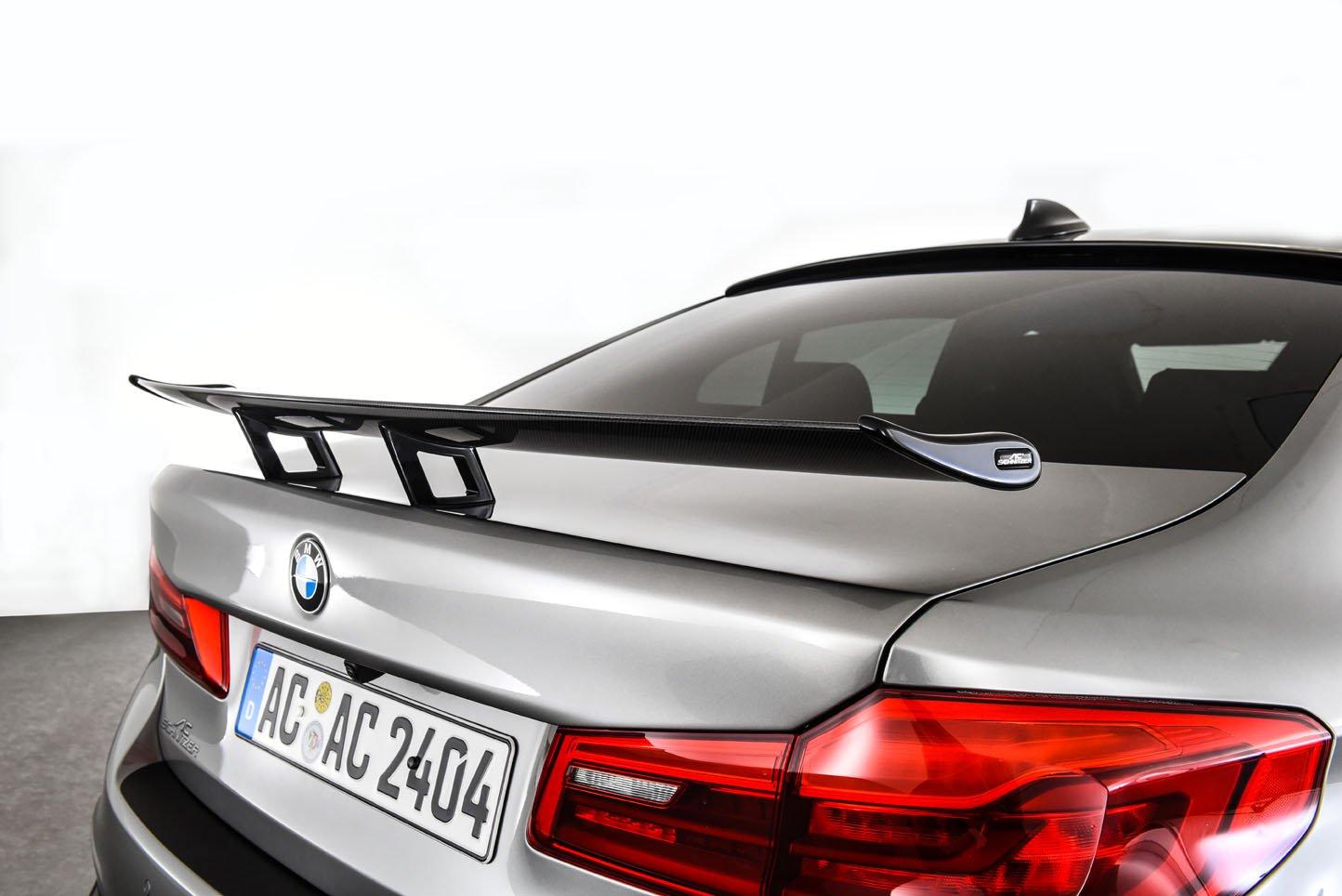 BMW M5 byAC Schnitzer (36)