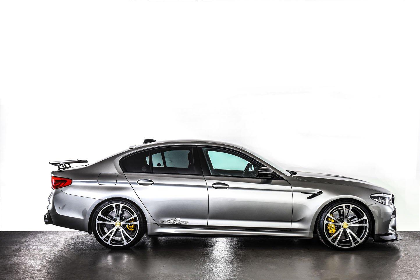 BMW M5 byAC Schnitzer (37)