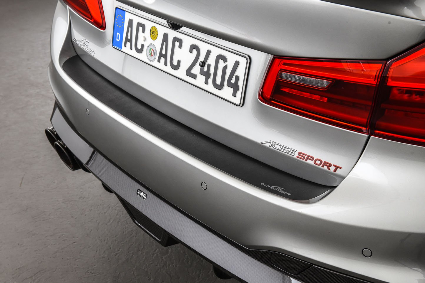BMW M5 byAC Schnitzer (38)