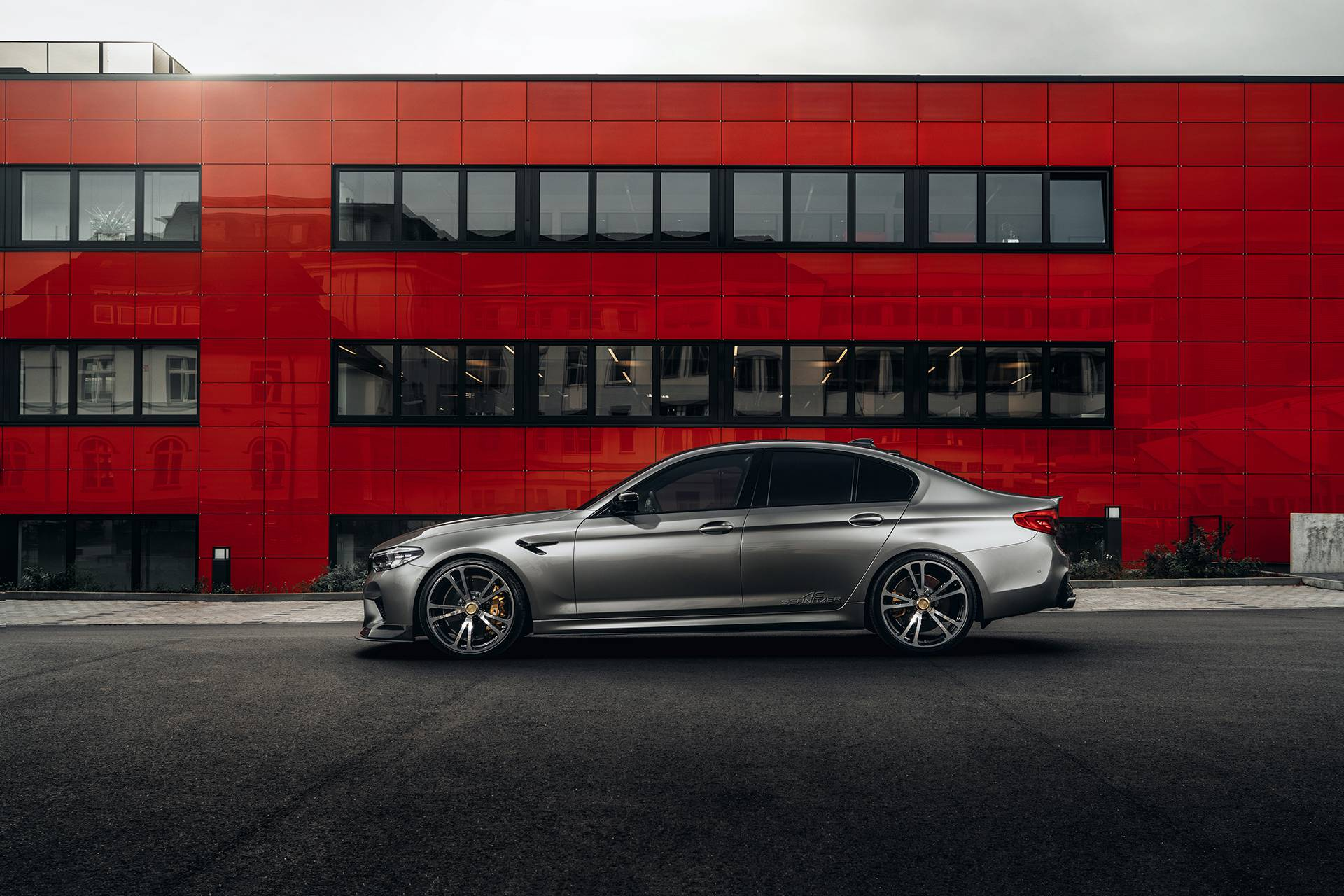 BMW M5 byAC Schnitzer (4)