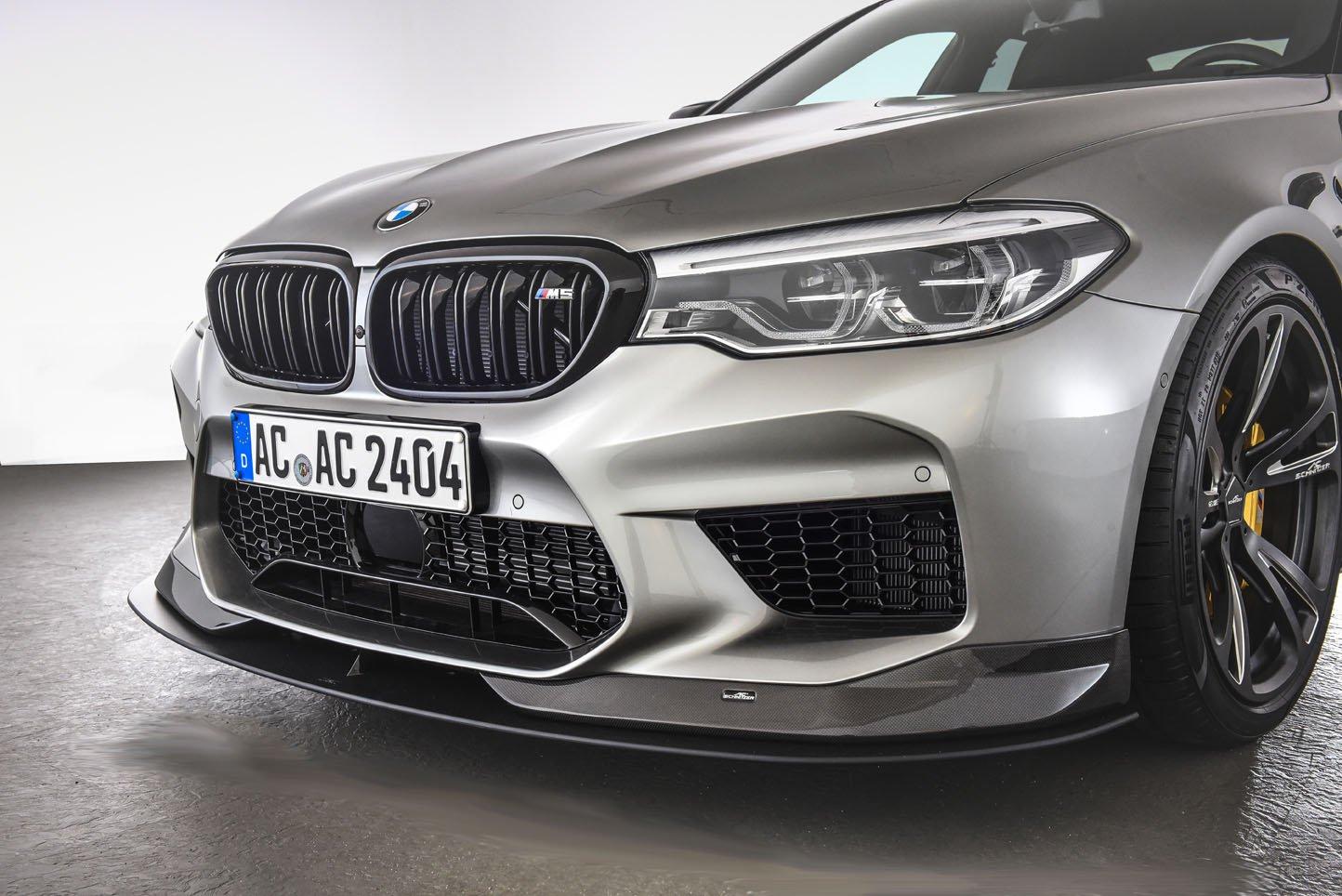 BMW M5 byAC Schnitzer (7)