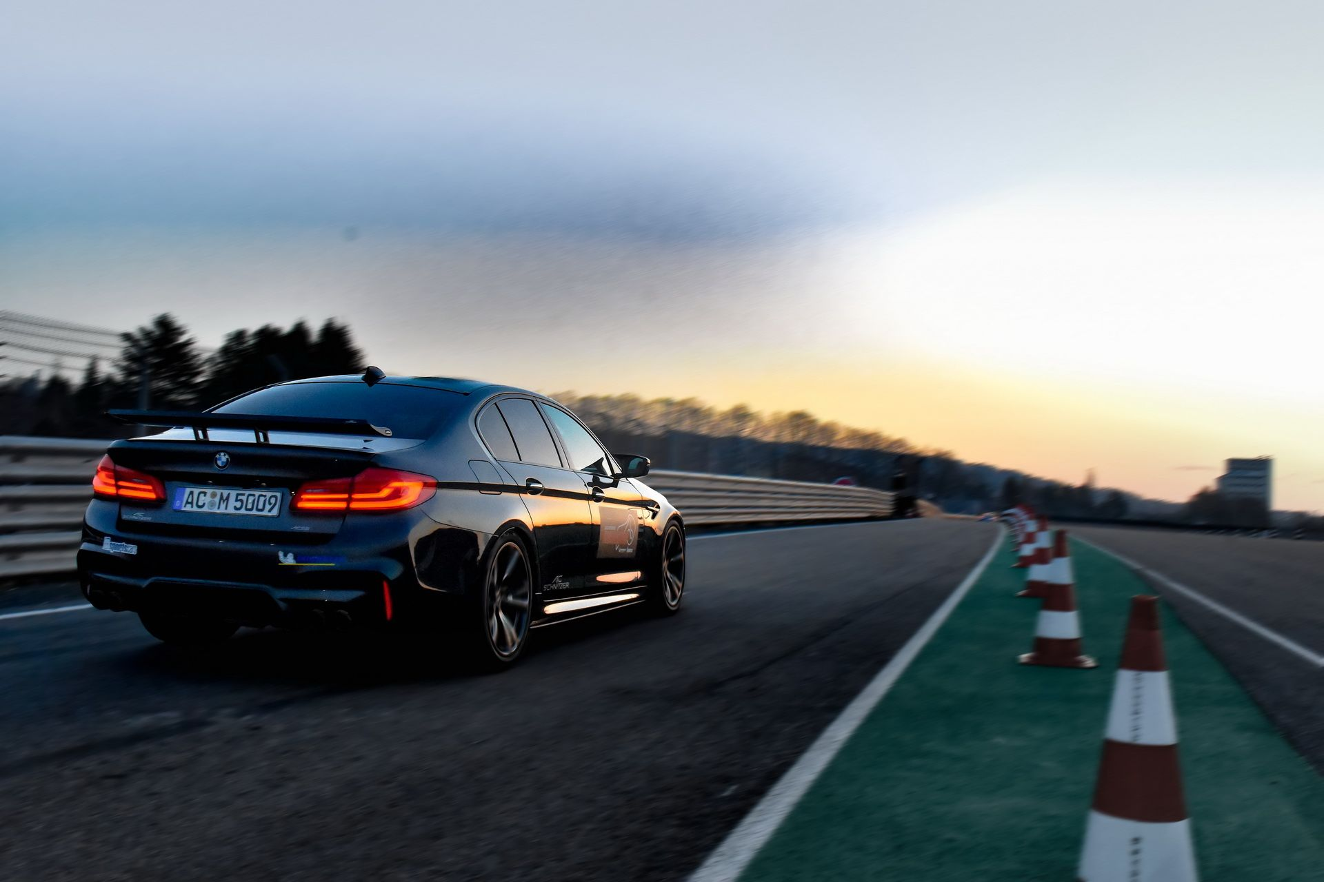 BMW_M5_Prototype_by_AC-Schnitzer_Sachsenring_0002