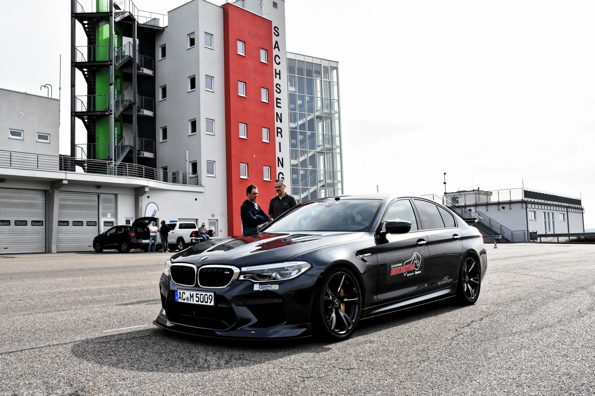 BMW_M5_Prototype_by_AC-Schnitzer_Sachsenring_0006