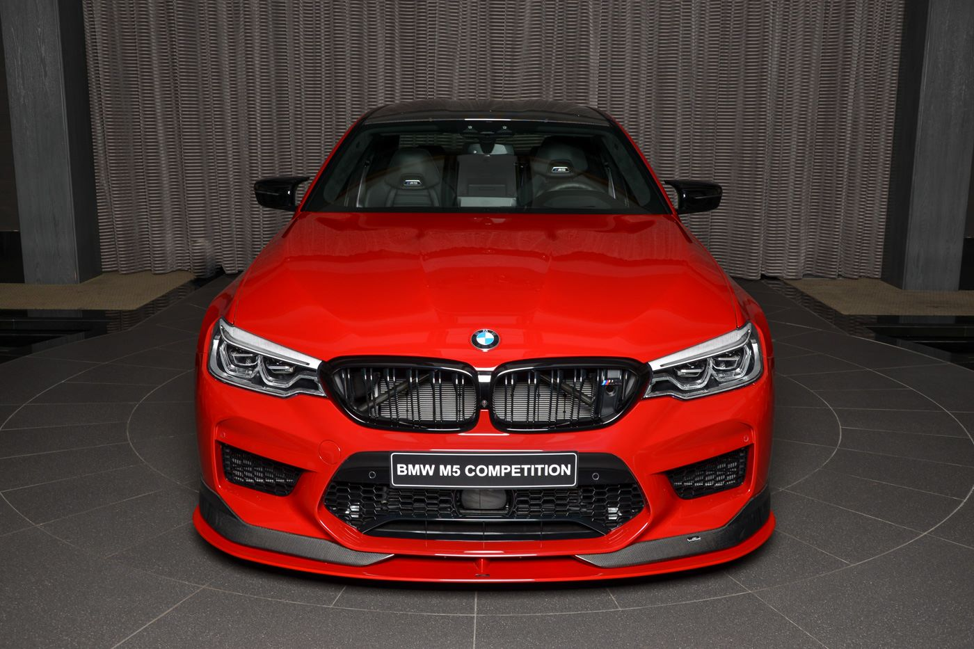 BMW M5 Competition by AC Schnitzer (1)
