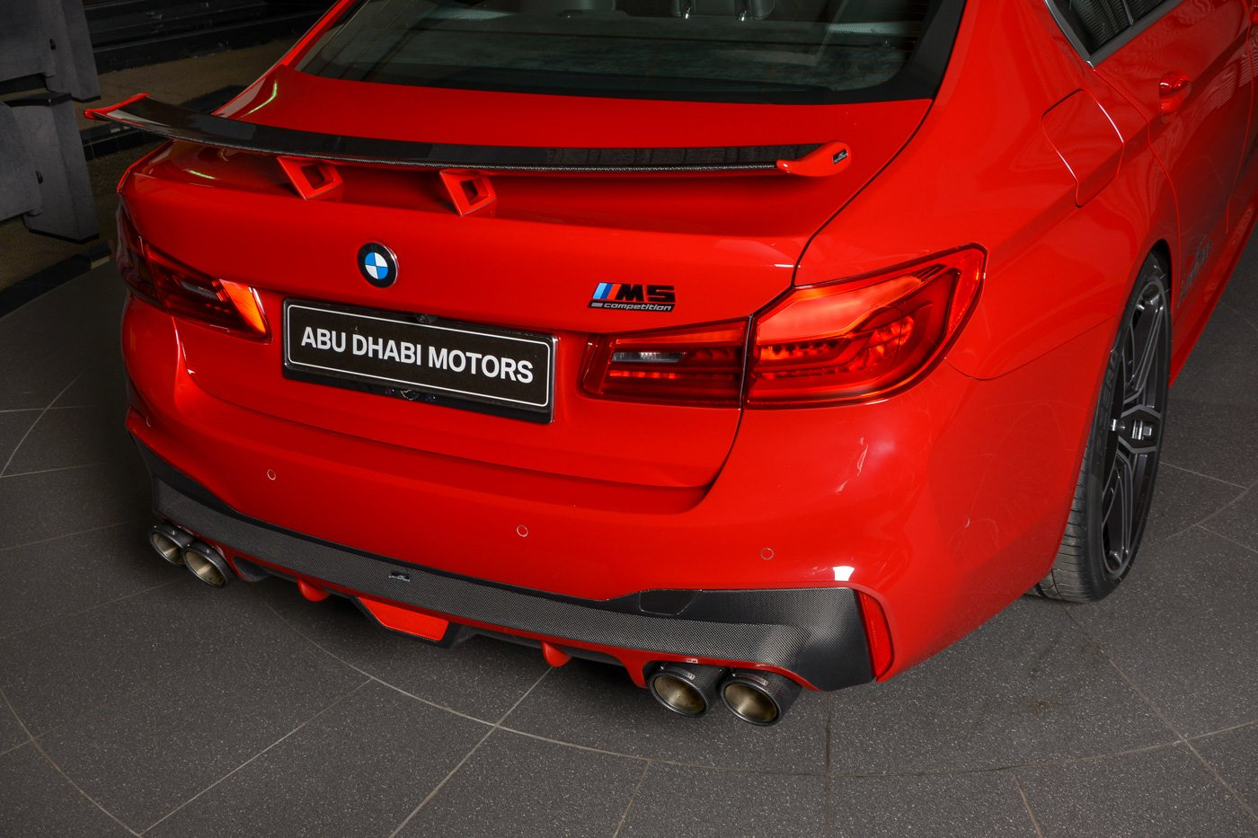 BMW M5 Competition by AC Schnitzer (13)