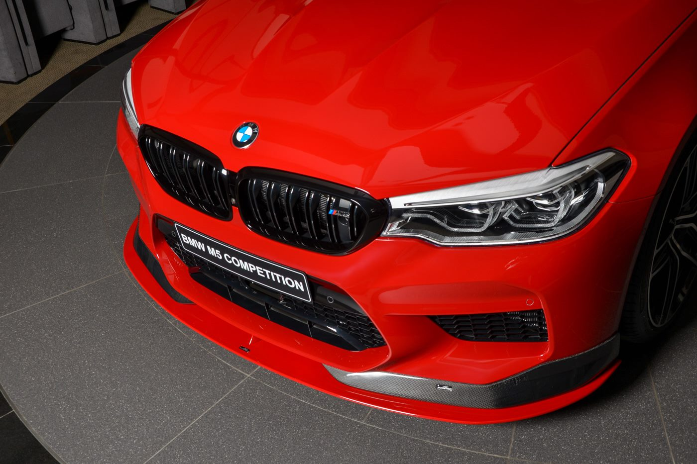 BMW M5 Competition by AC Schnitzer (3)