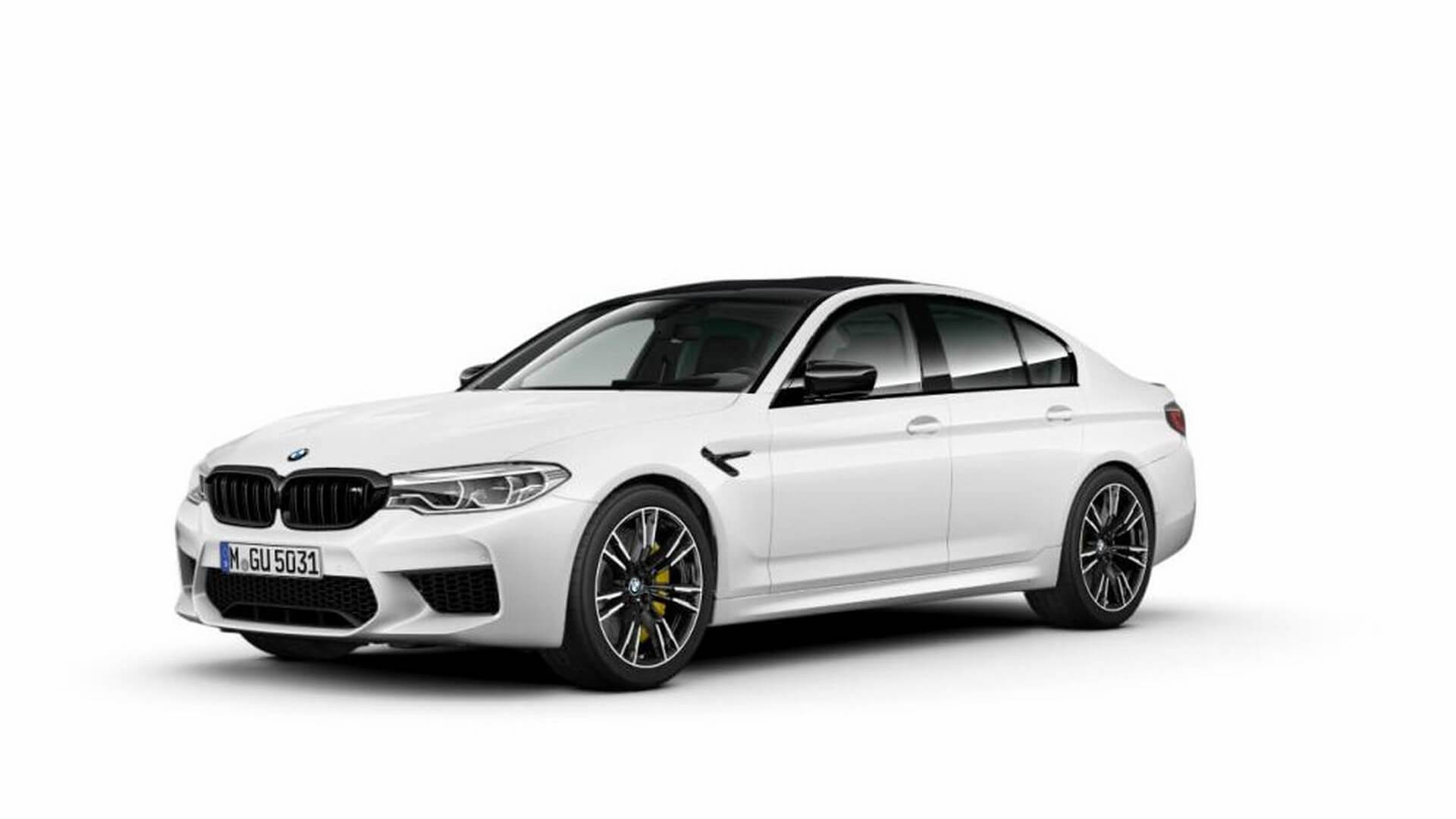 BMW_M5_Competition_Package_0001