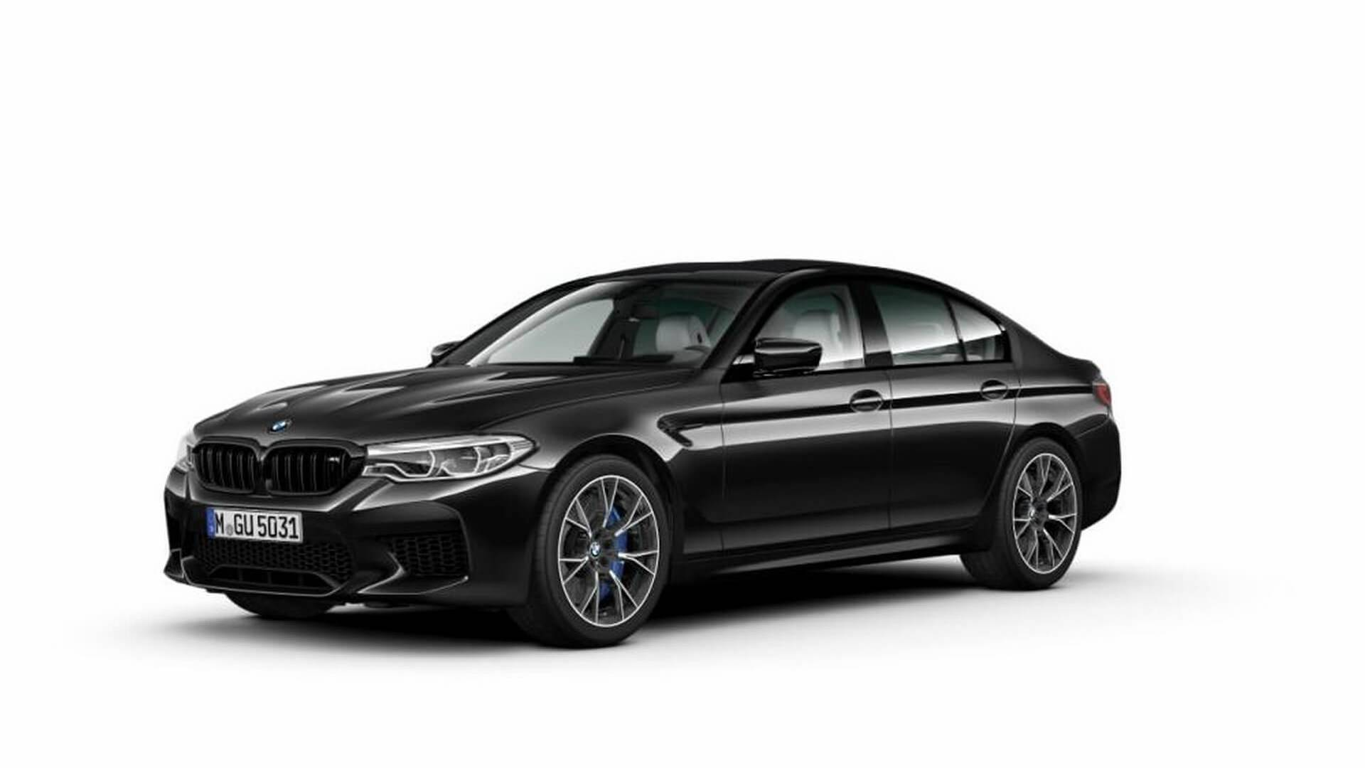 BMW_M5_Competition_Package_0002