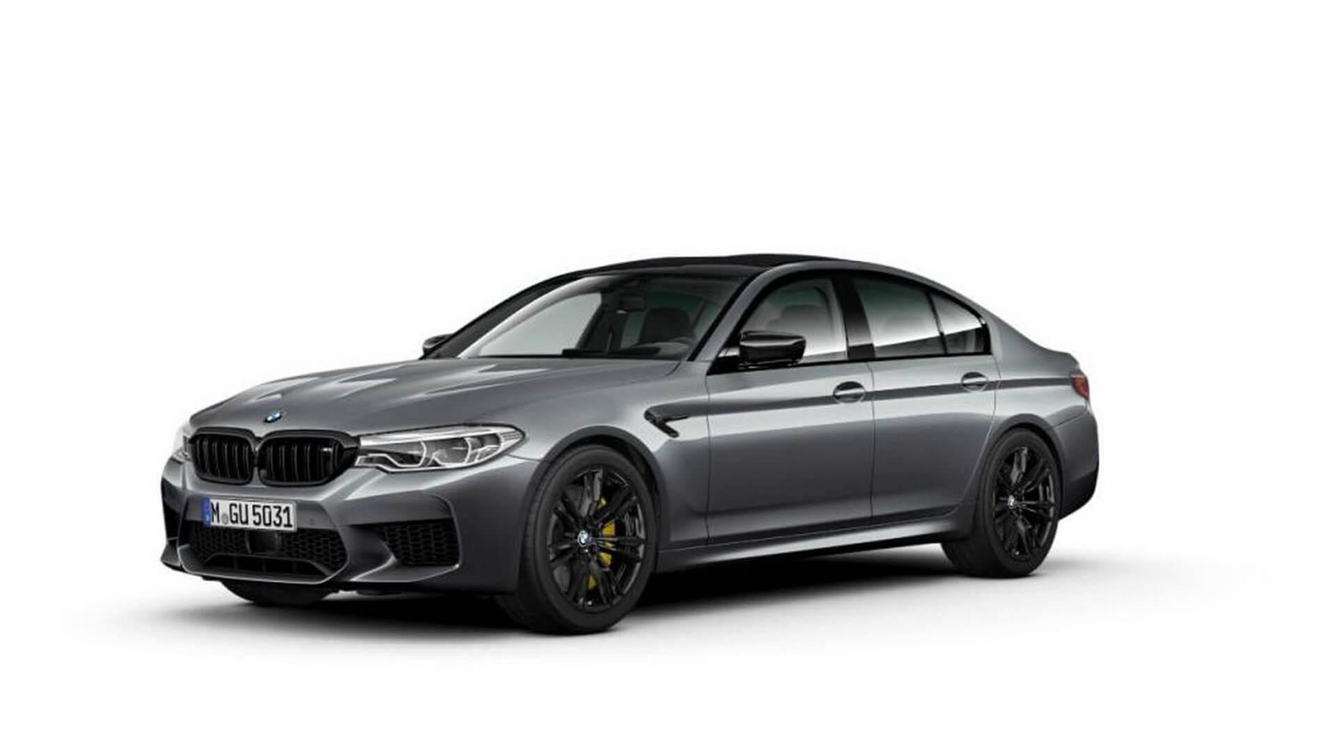 BMW_M5_Competition_Package_0003