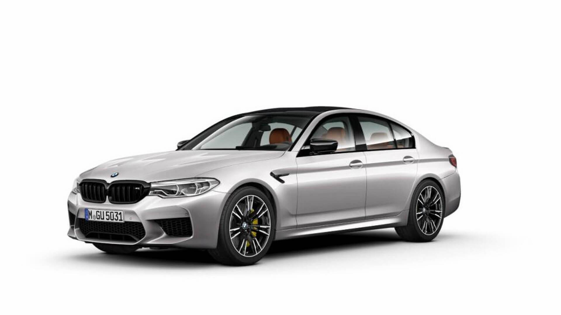 BMW_M5_Competition_Package_0004