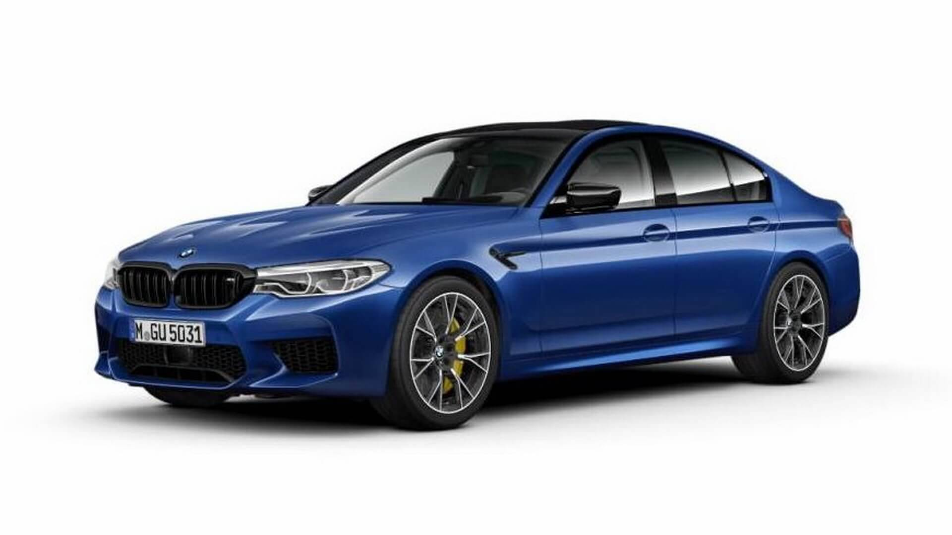 BMW_M5_Competition_Package_0007