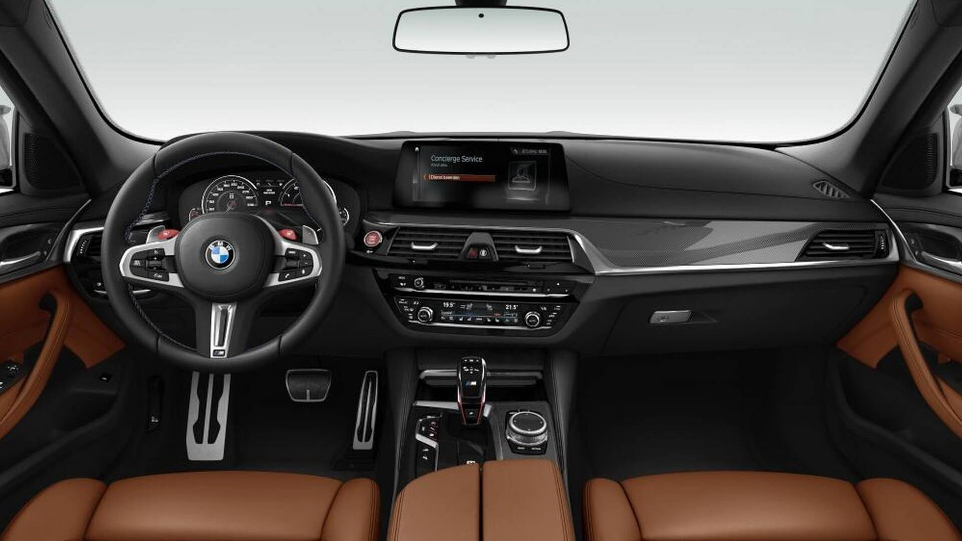 BMW_M5_Competition_Package_0010