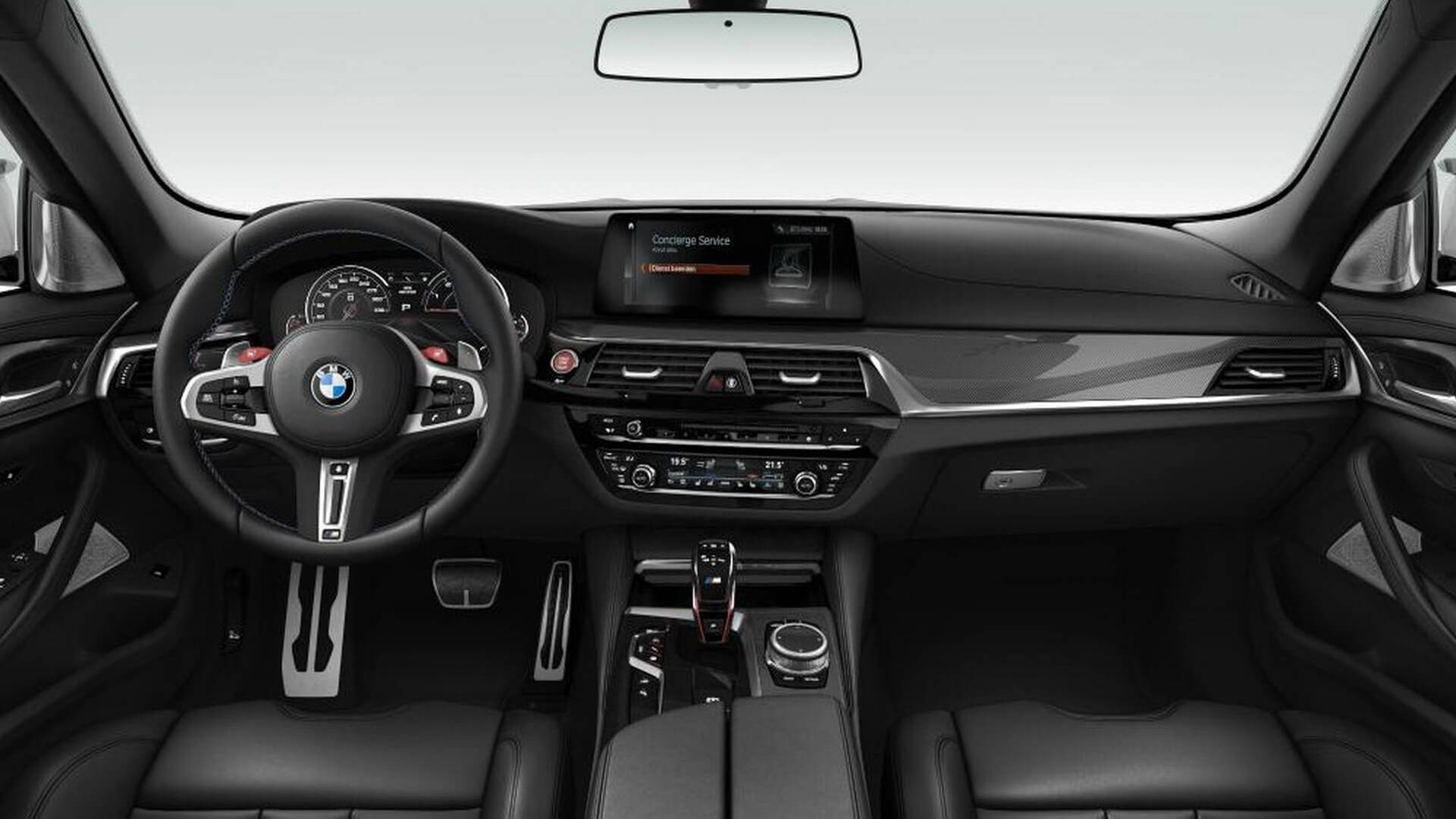 BMW_M5_Competition_Package_0014