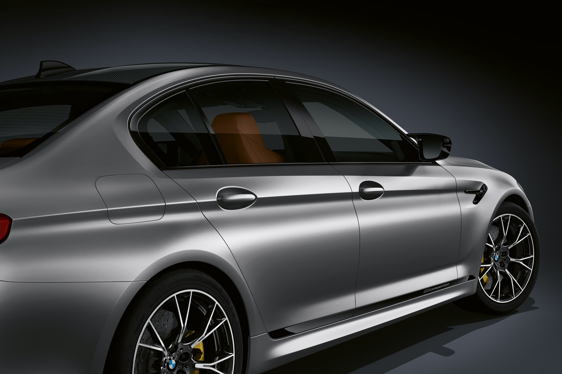 BMW_M5_Competition_0001