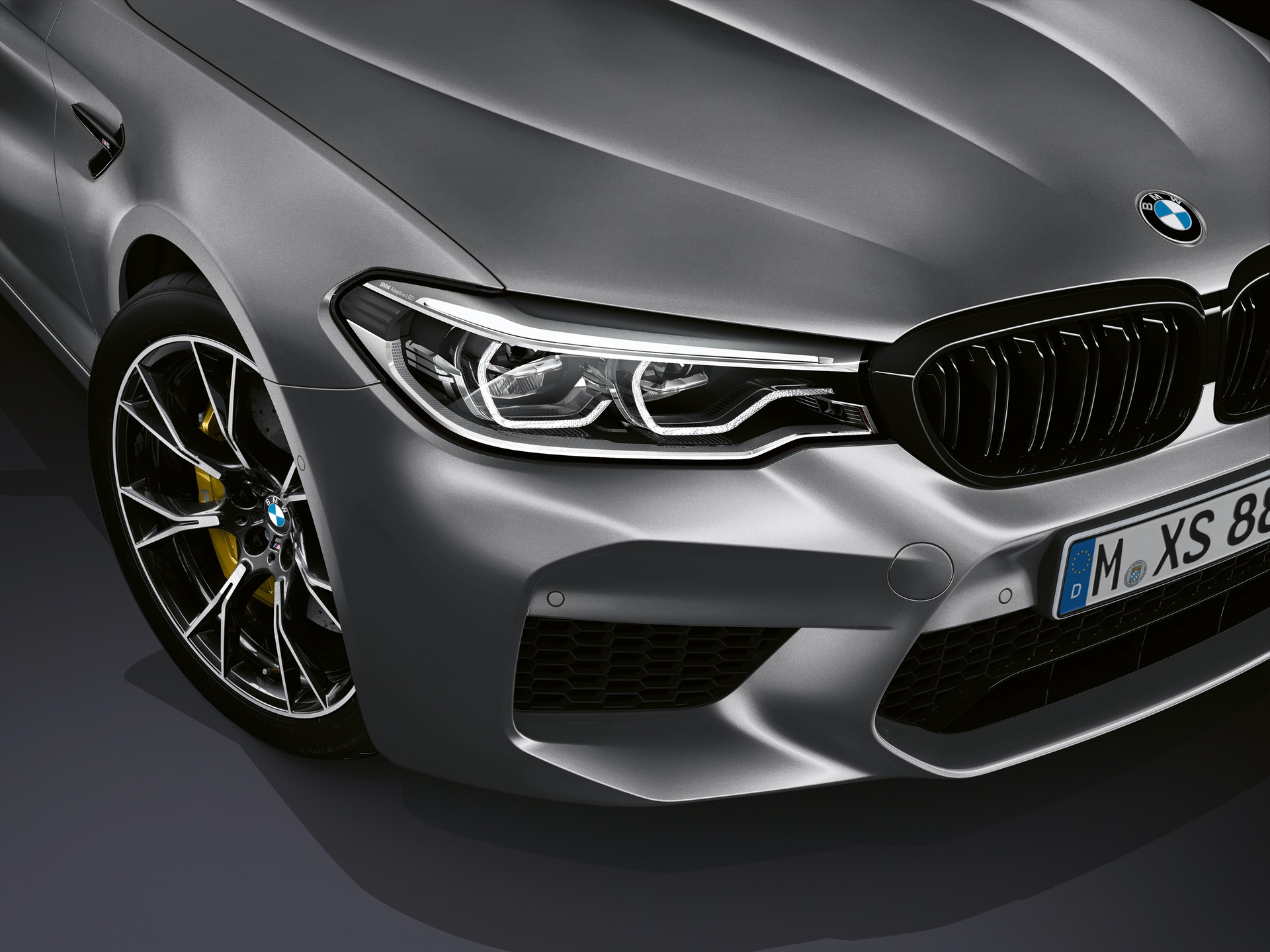BMW_M5_Competition_0003