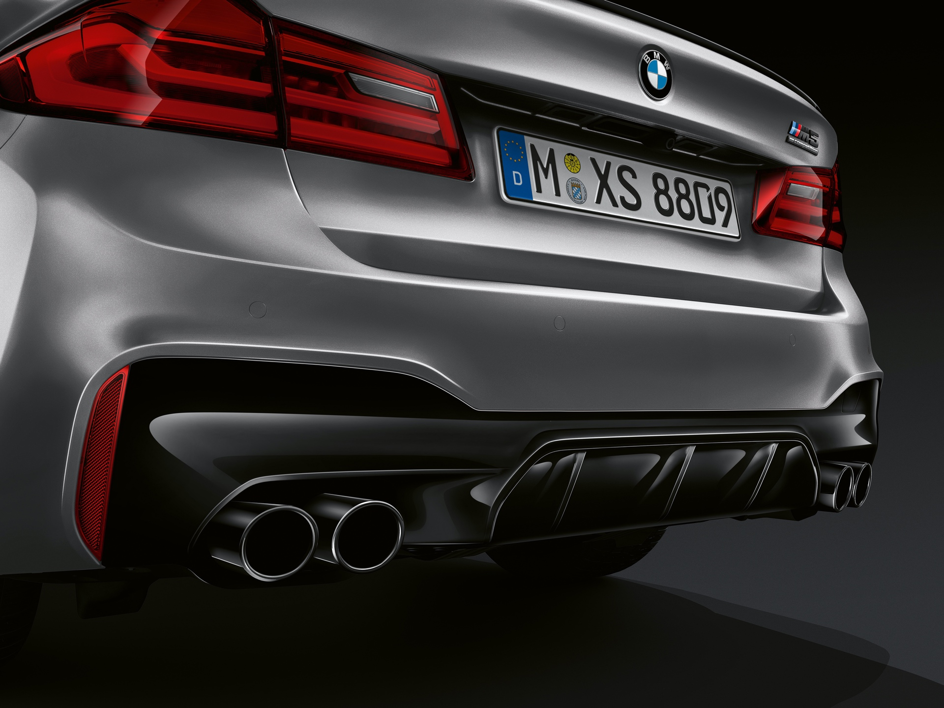BMW_M5_Competition_0005