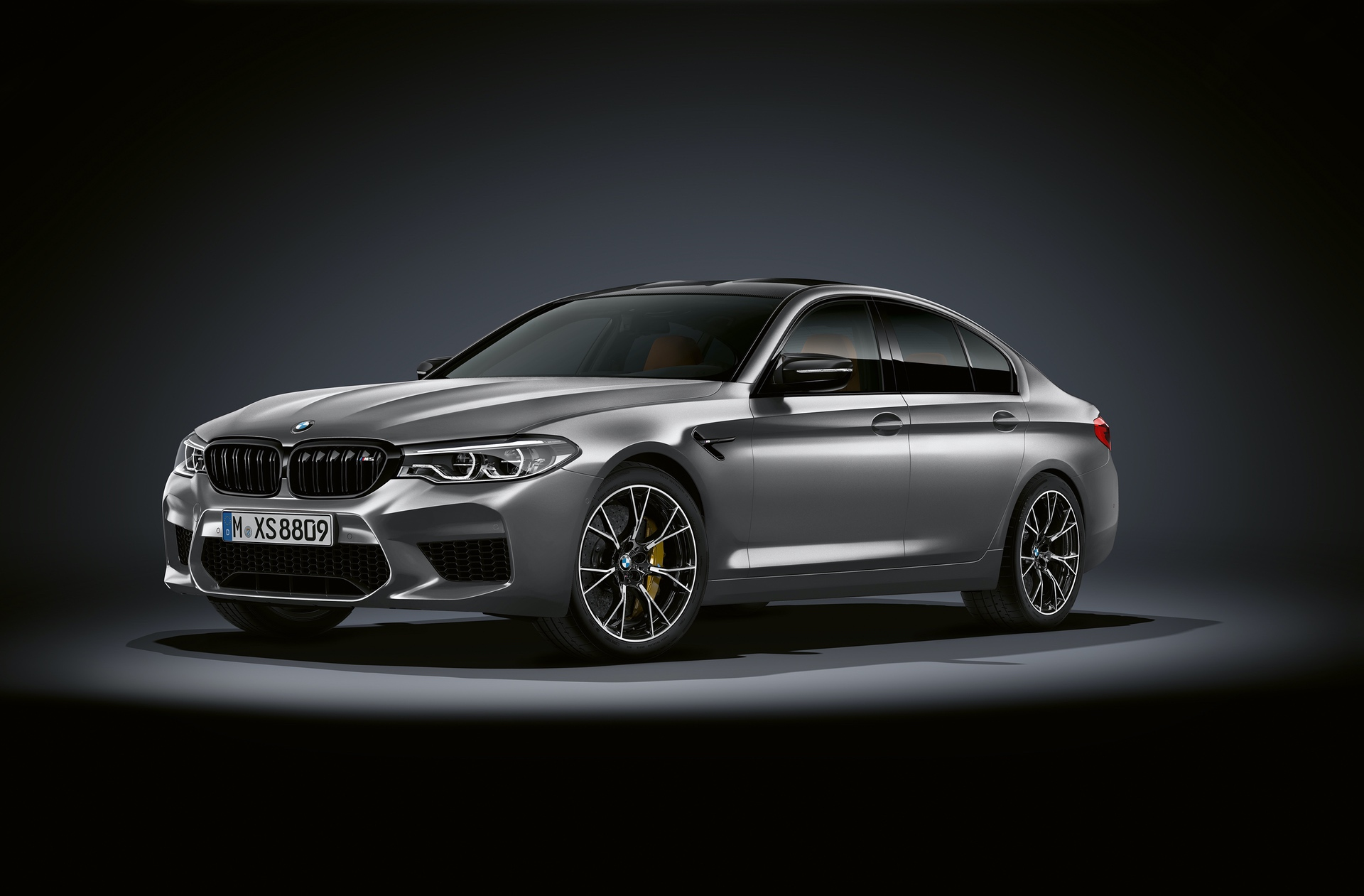 BMW_M5_Competition_0006