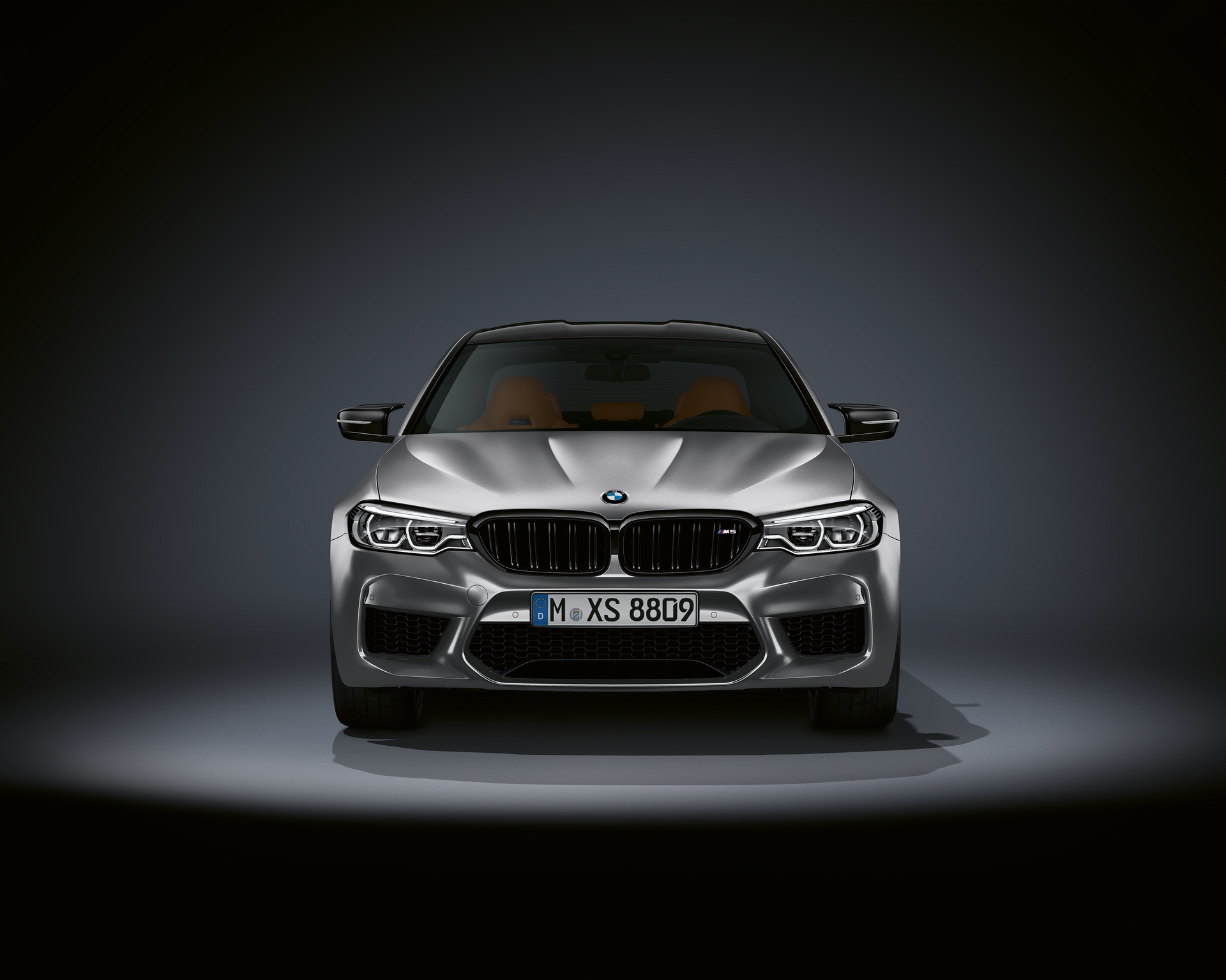 BMW_M5_Competition_0007