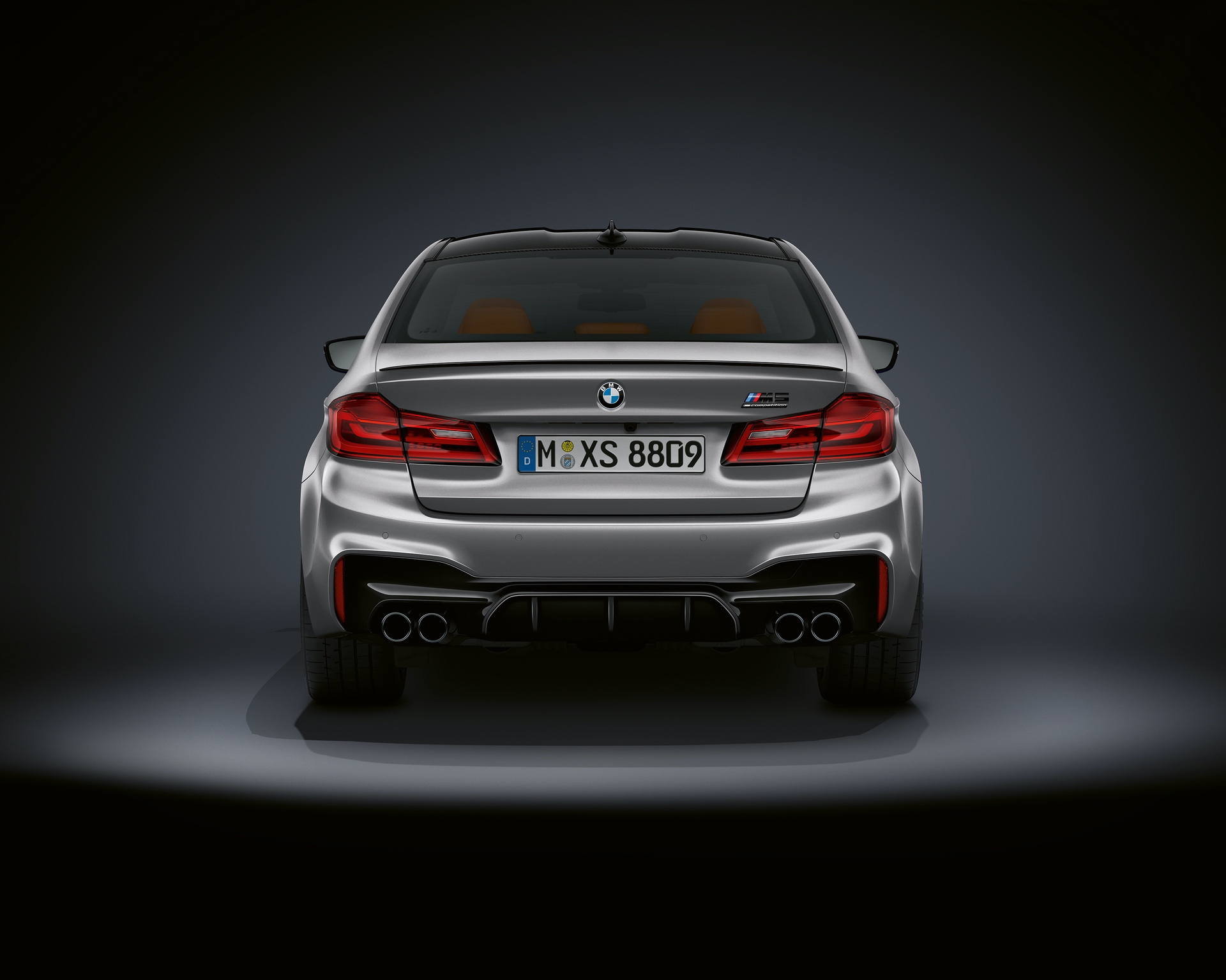 BMW_M5_Competition_0008
