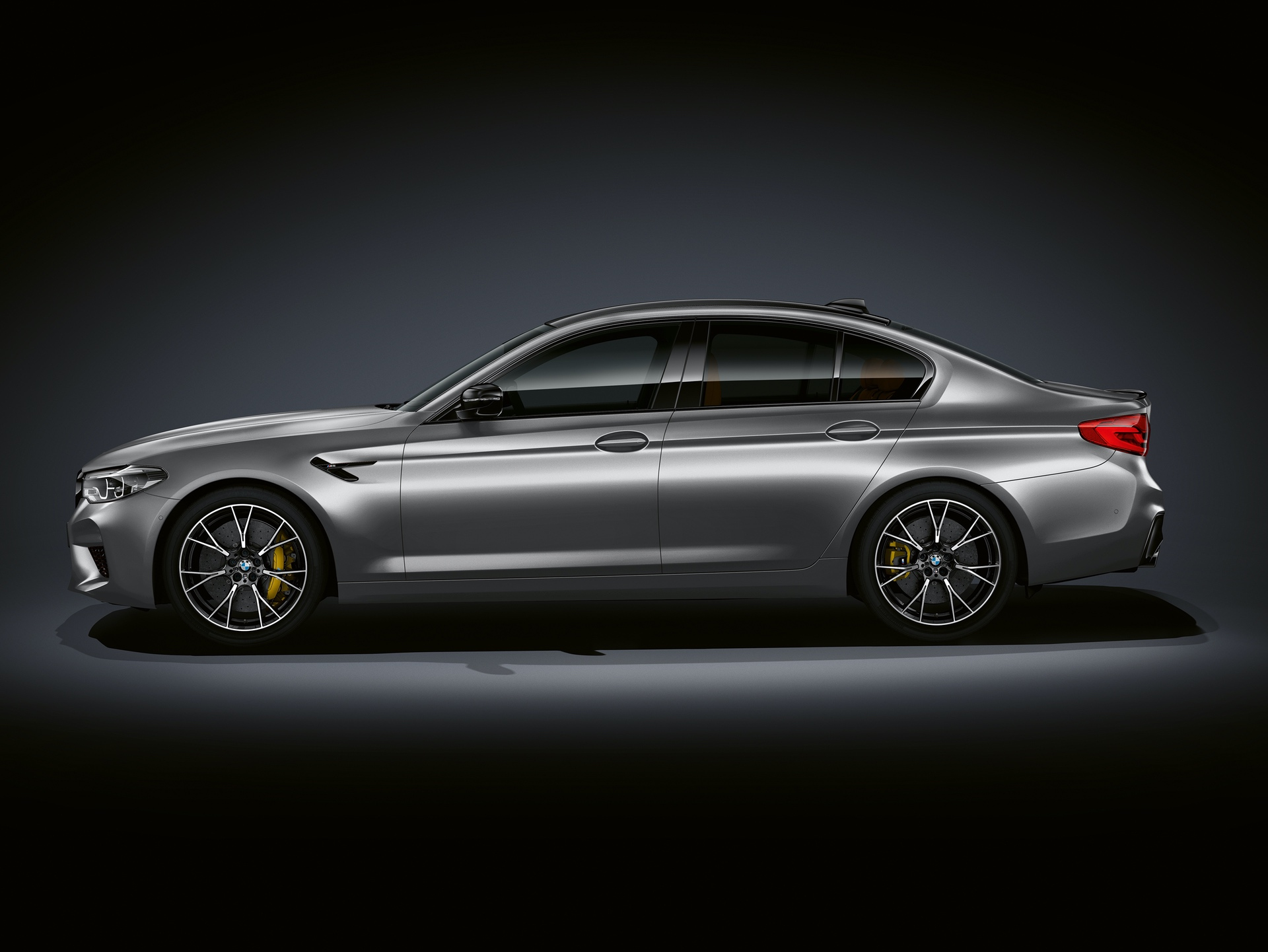 BMW_M5_Competition_0009