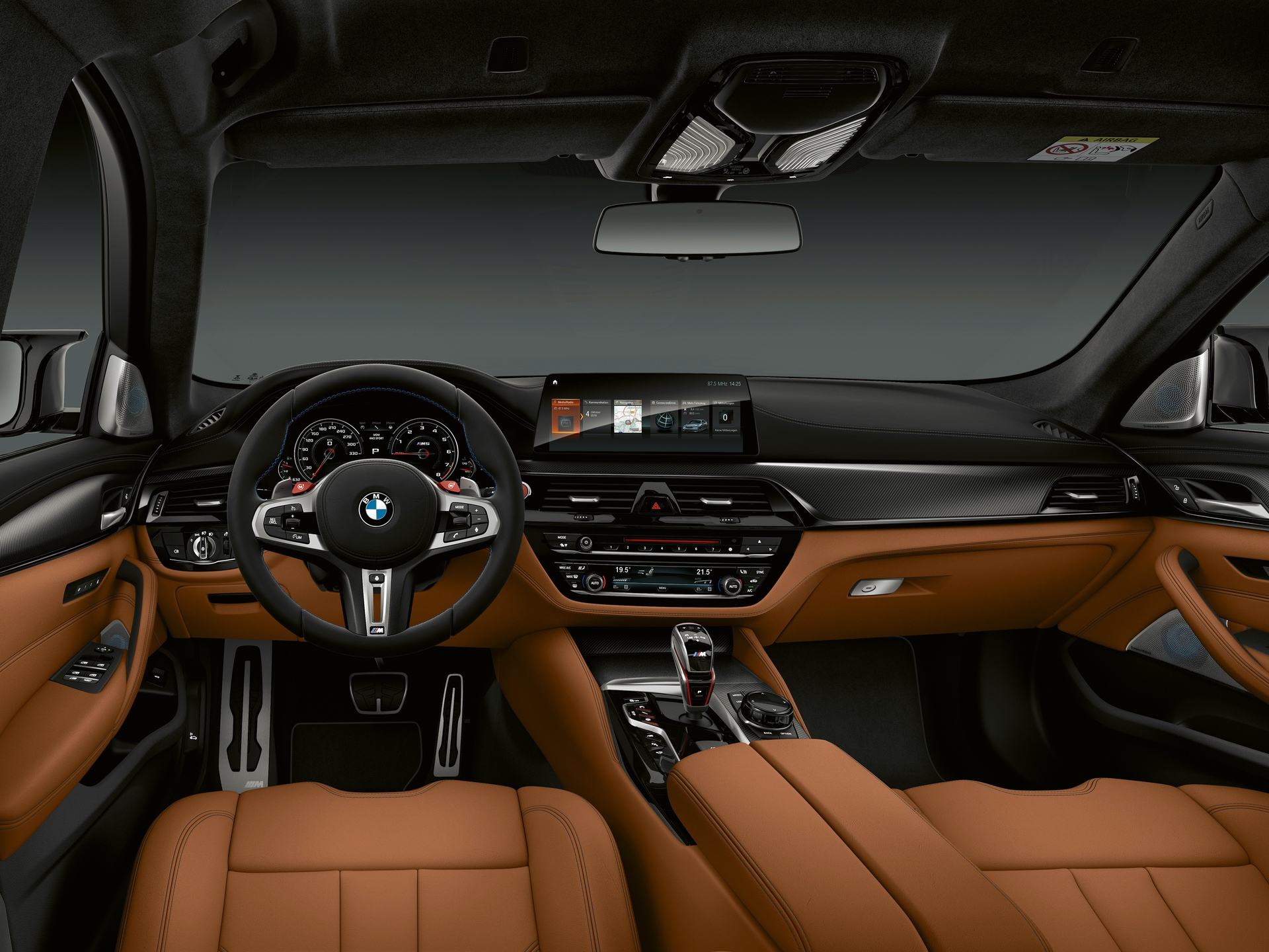 BMW_M5_Competition_0013