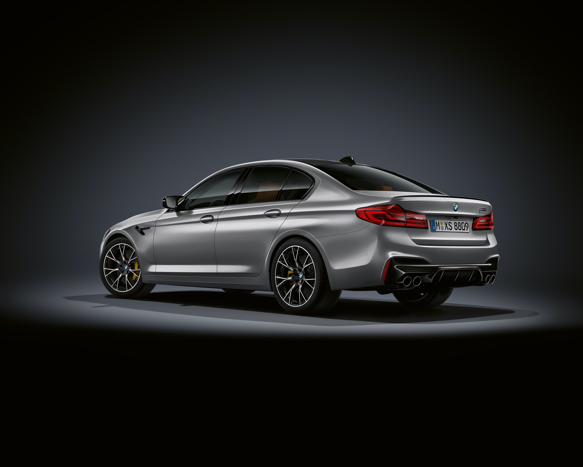 BMW_M5_Competition_0020