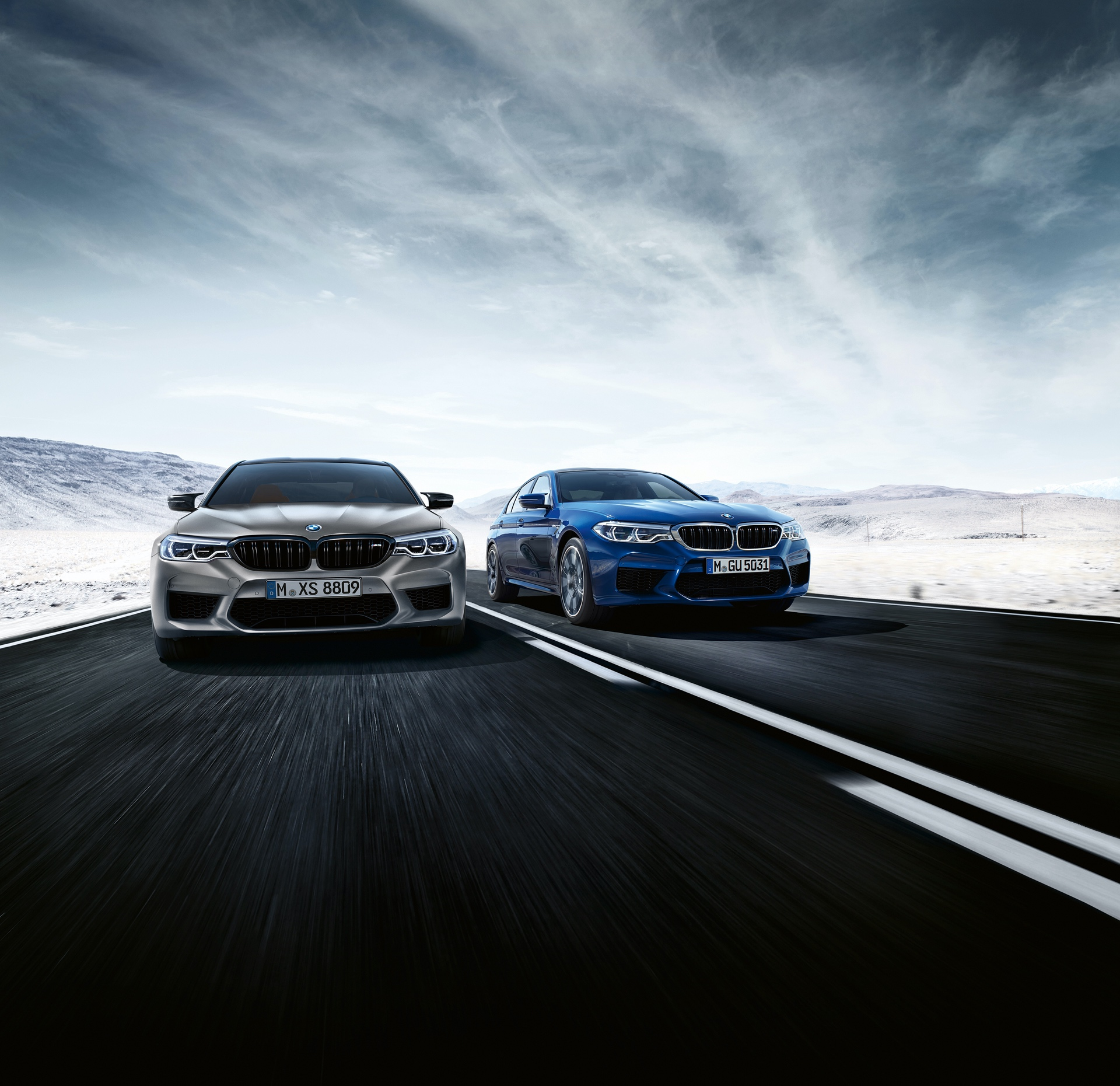 BMW_M5_Competition_0022