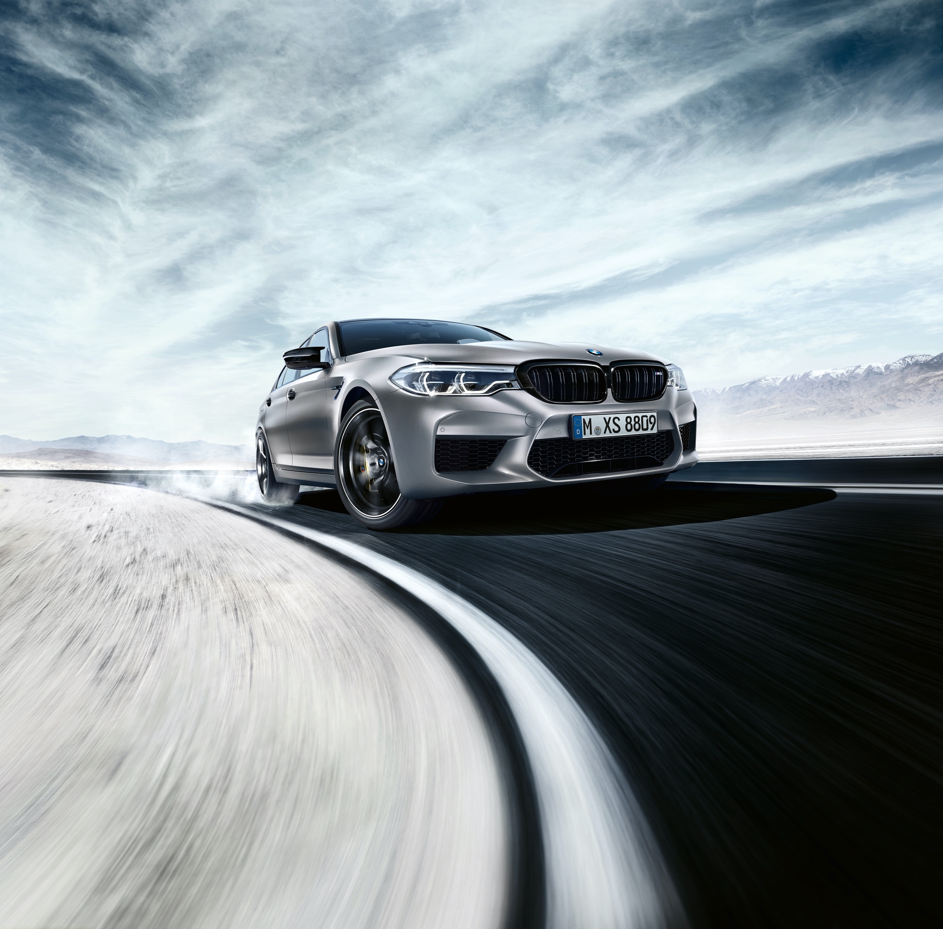 BMW_M5_Competition_0028