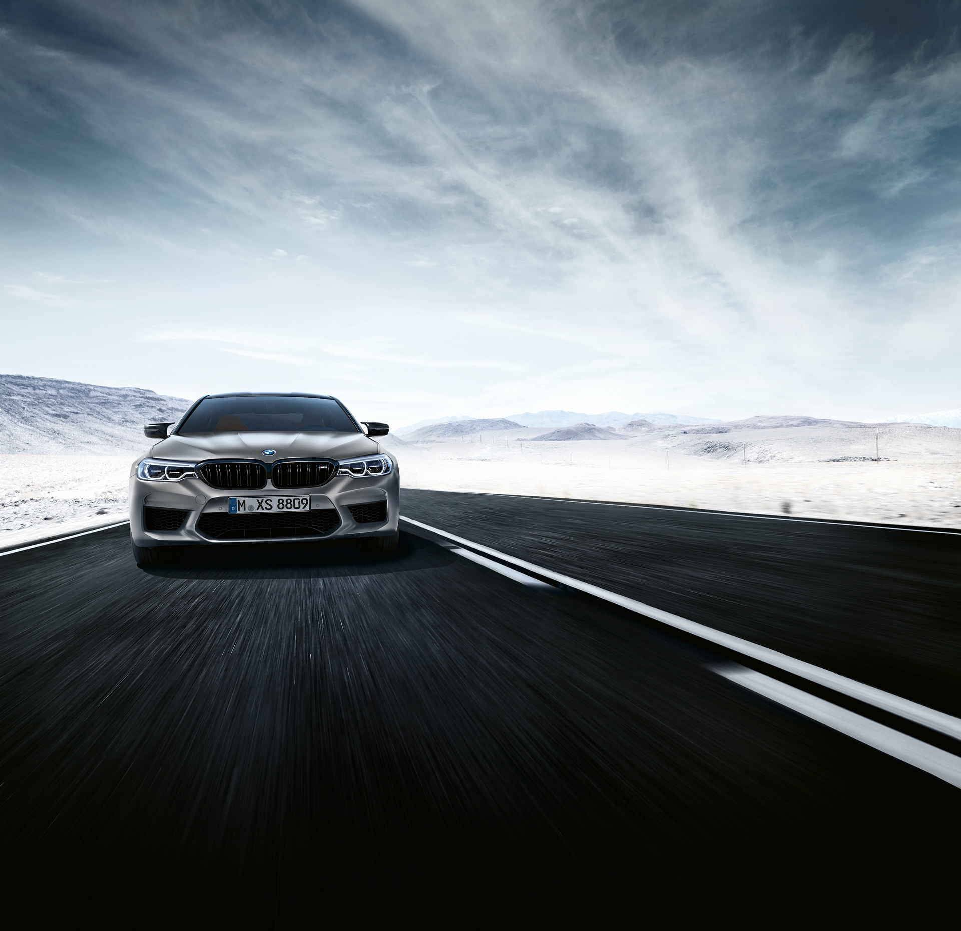 BMW_M5_Competition_0030
