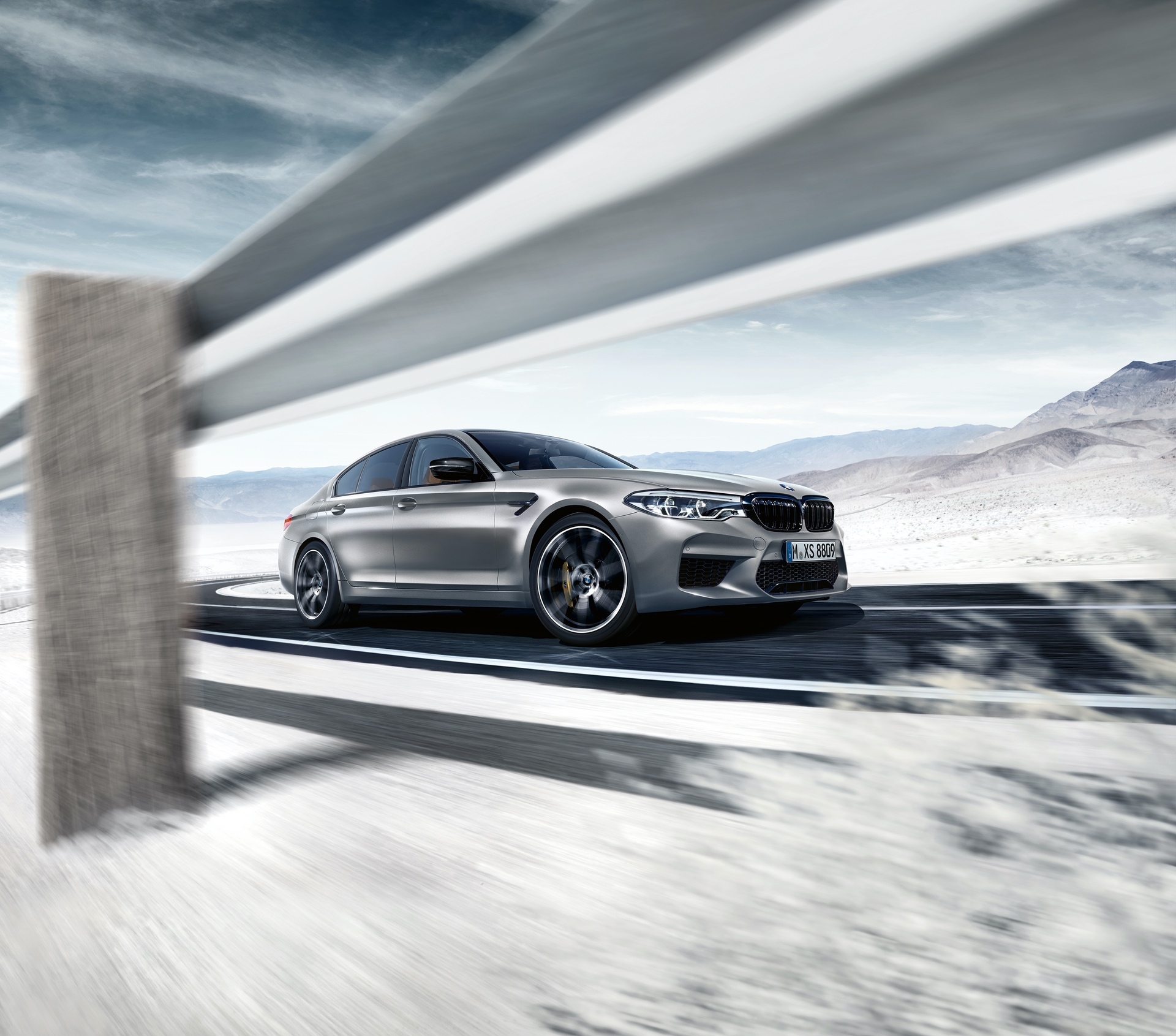 BMW_M5_Competition_0031