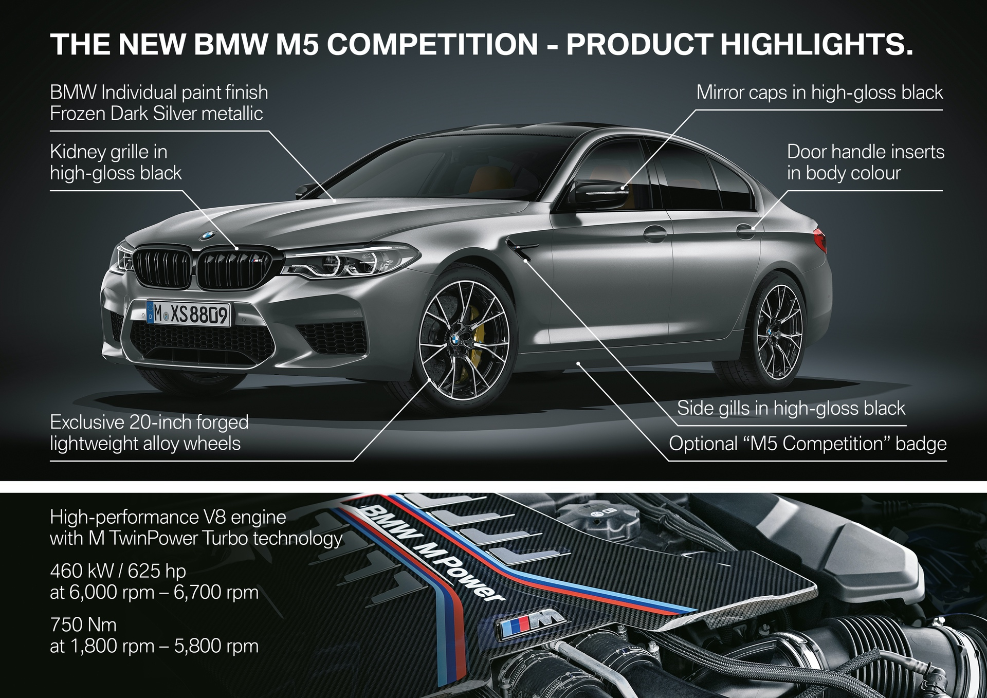 BMW_M5_Competition_0032