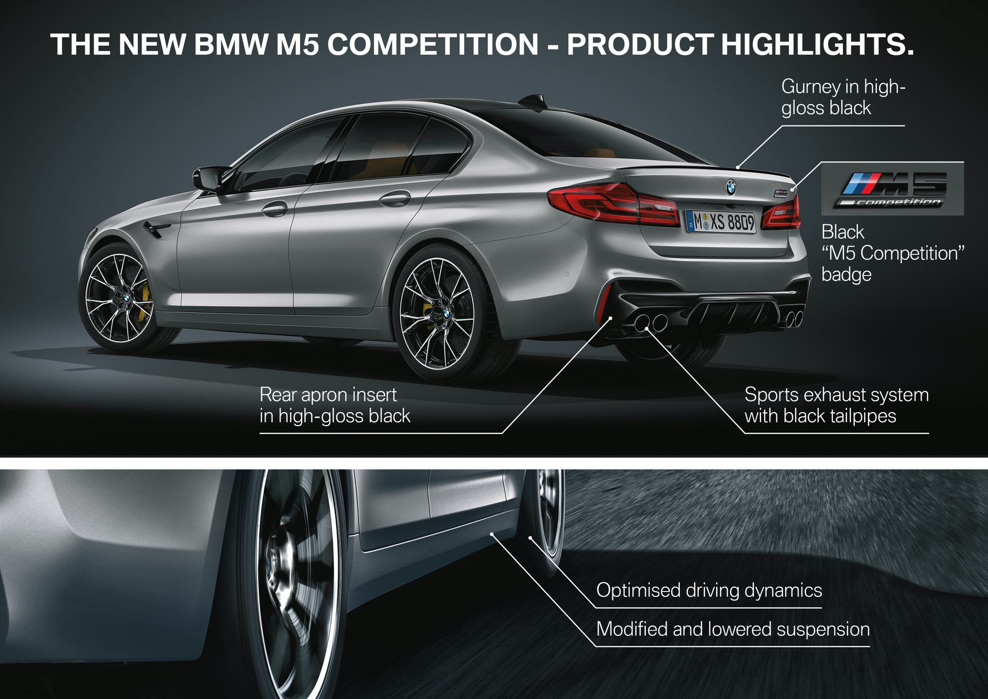 BMW_M5_Competition_0034