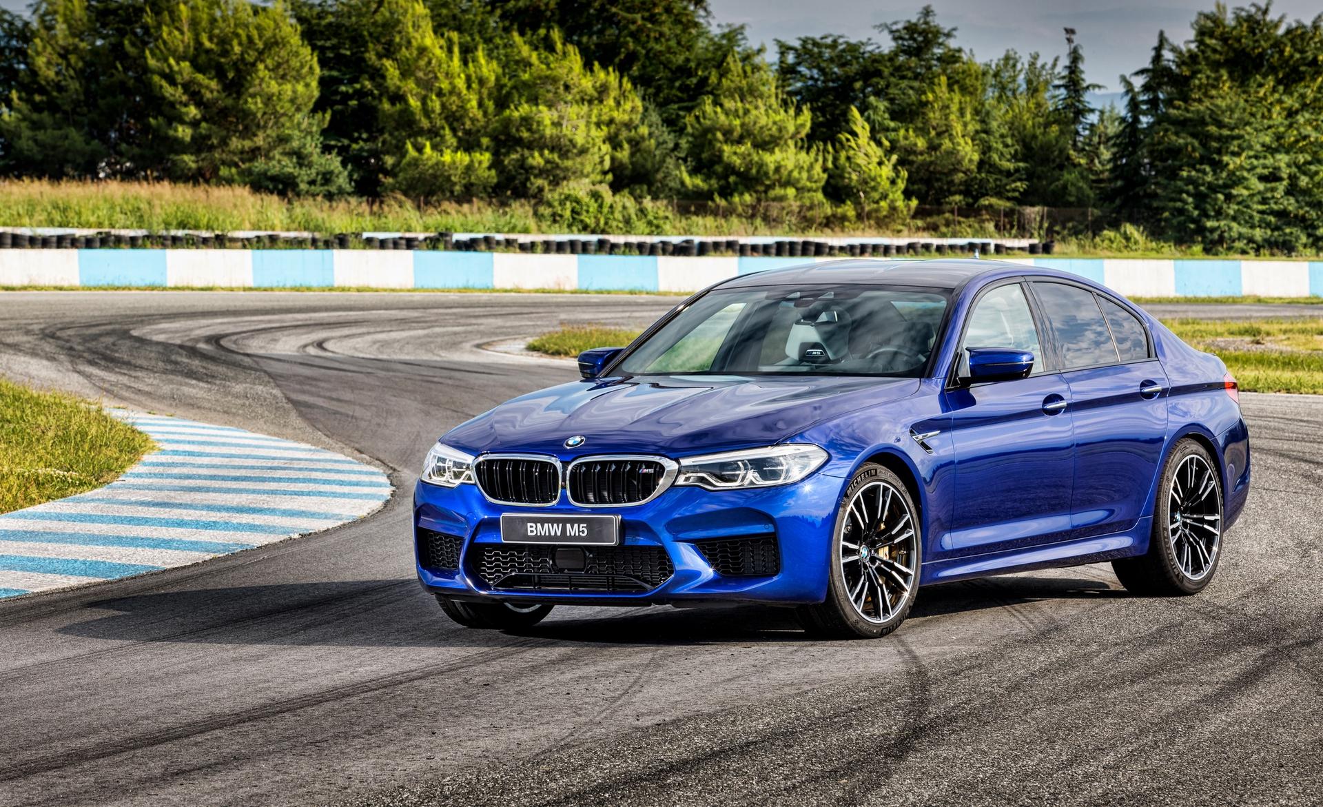 BMW_M5_greek_presskit_0000