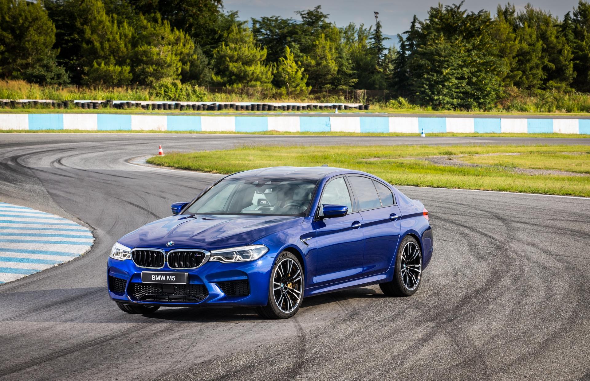 BMW_M5_greek_presskit_0002