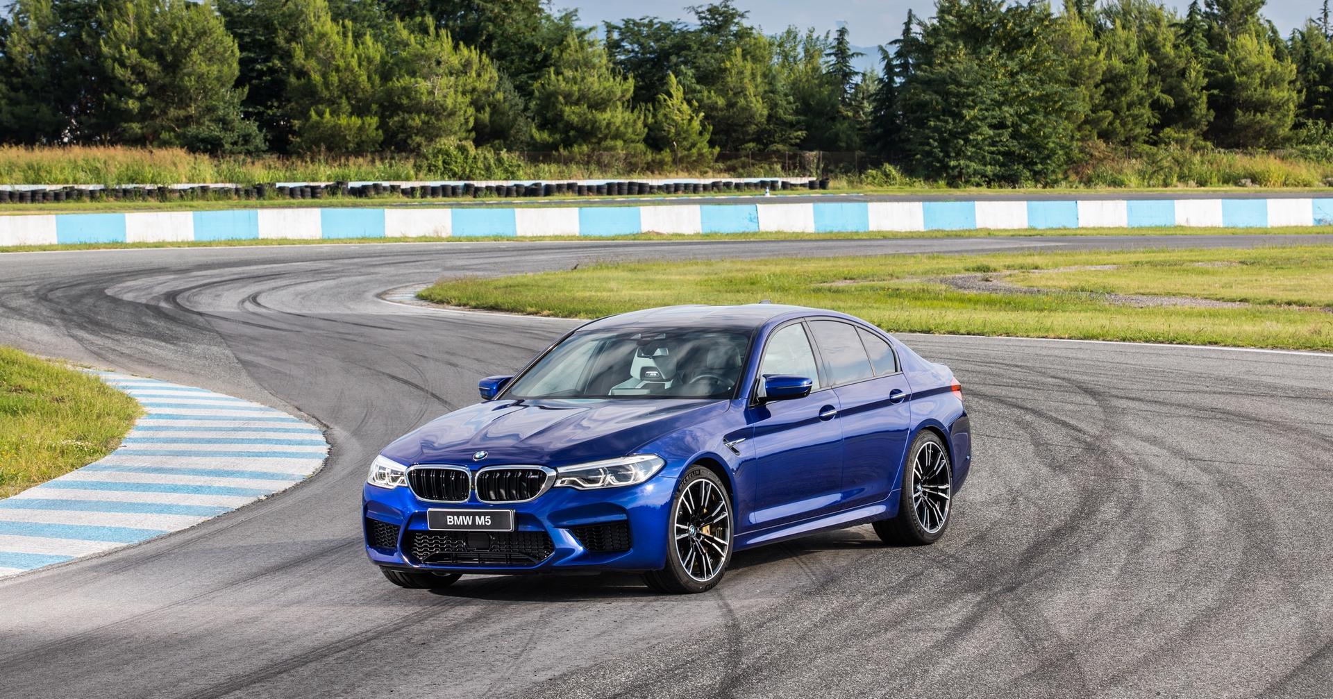 BMW_M5_greek_presskit_0003