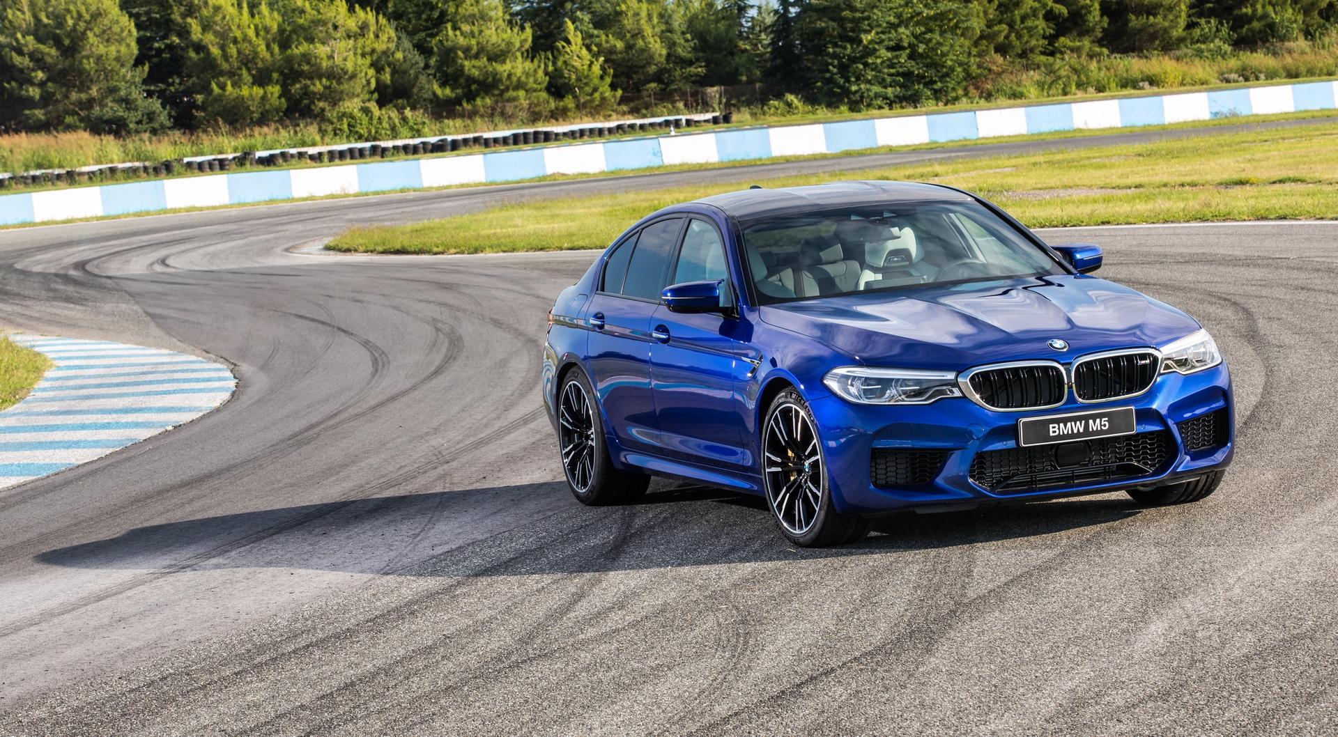 BMW_M5_greek_presskit_0006