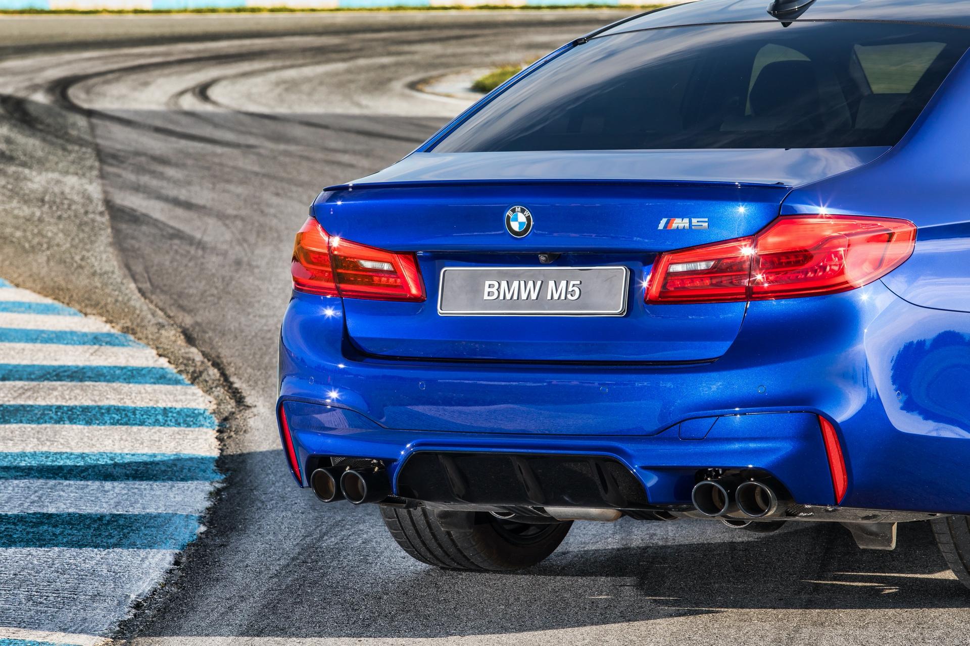 BMW_M5_greek_presskit_0010