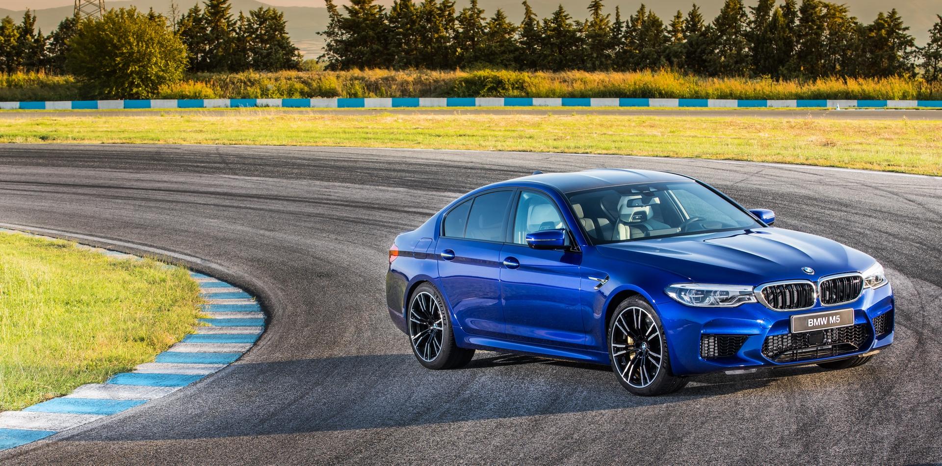 BMW_M5_greek_presskit_0017