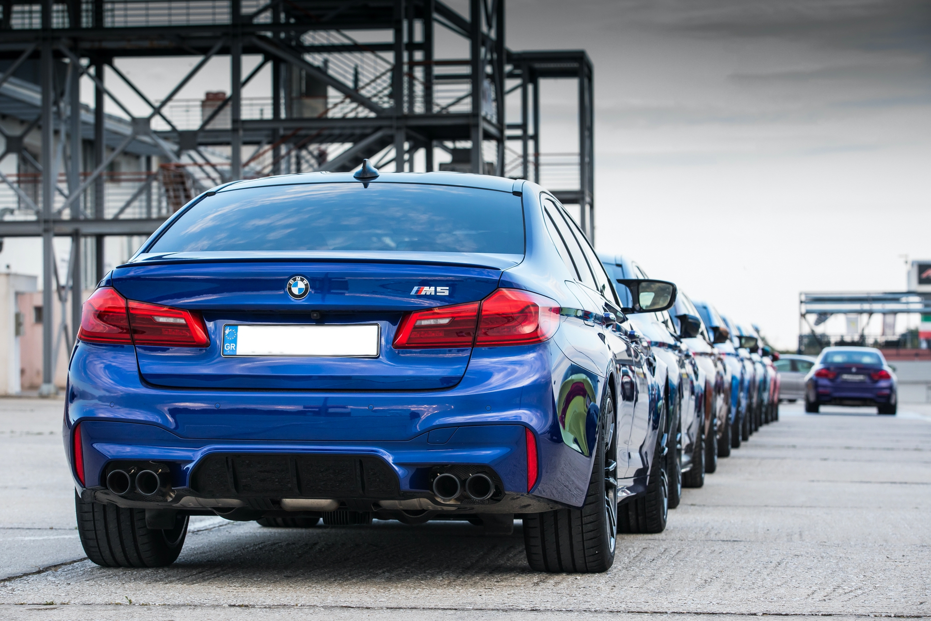 BMW_M5_greek_presskit_0020