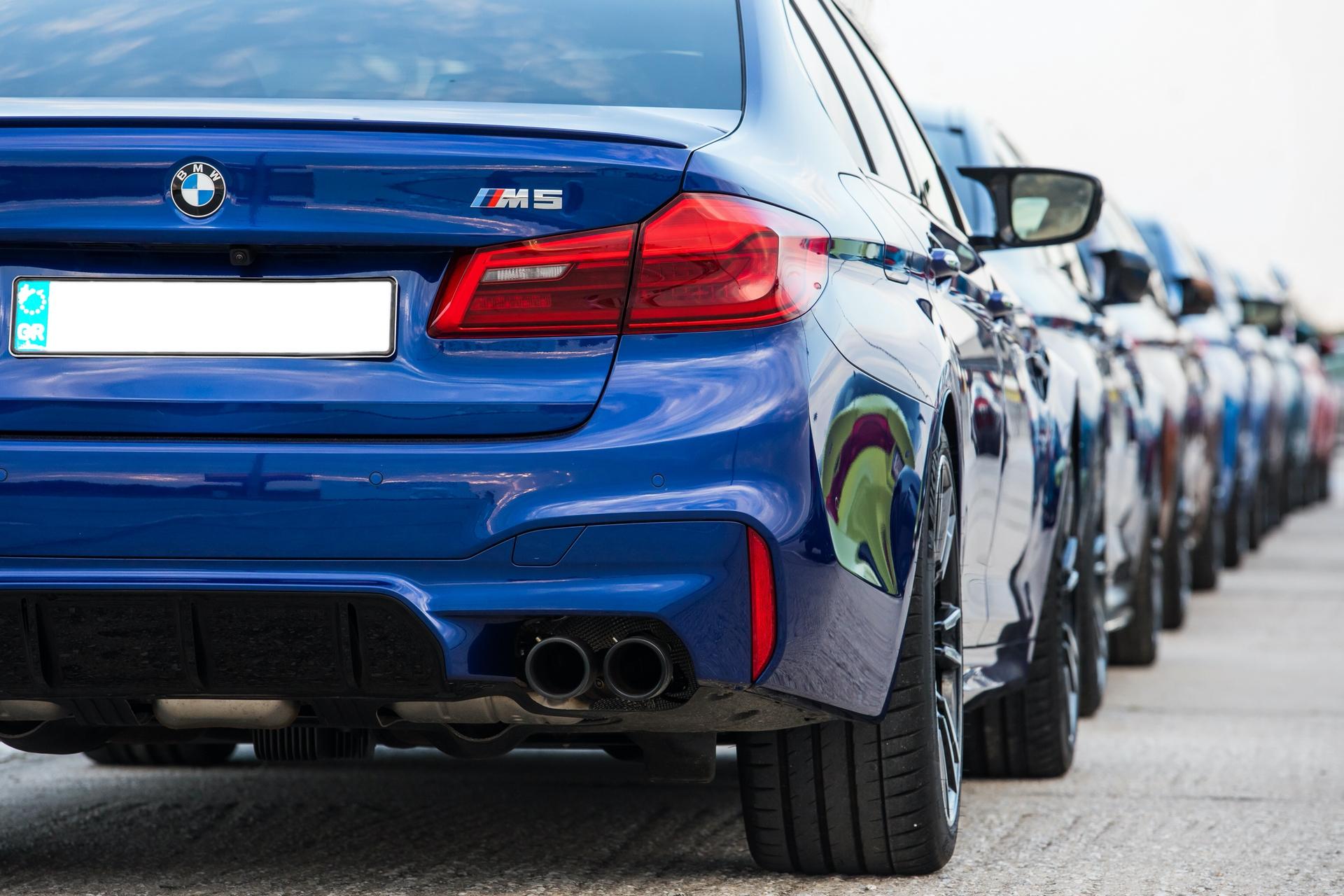 BMW_M5_greek_presskit_0022
