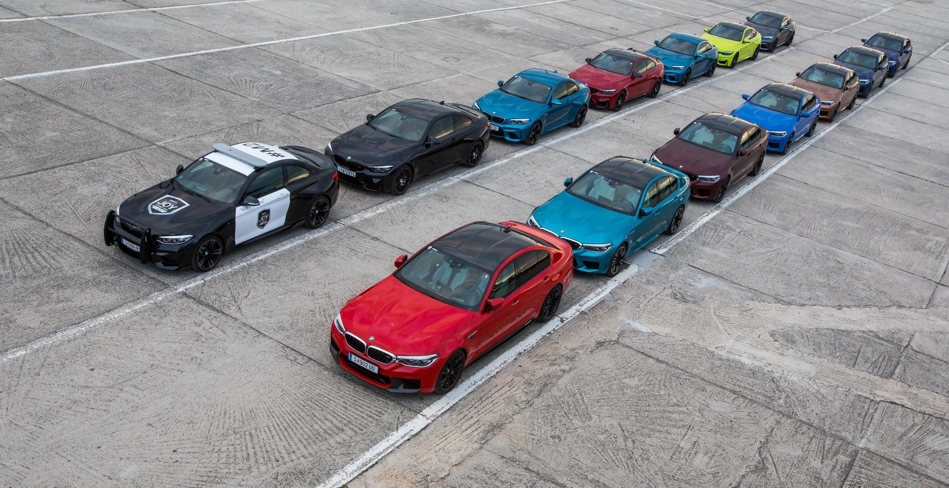 BMW_M5_greek_presskit_0026