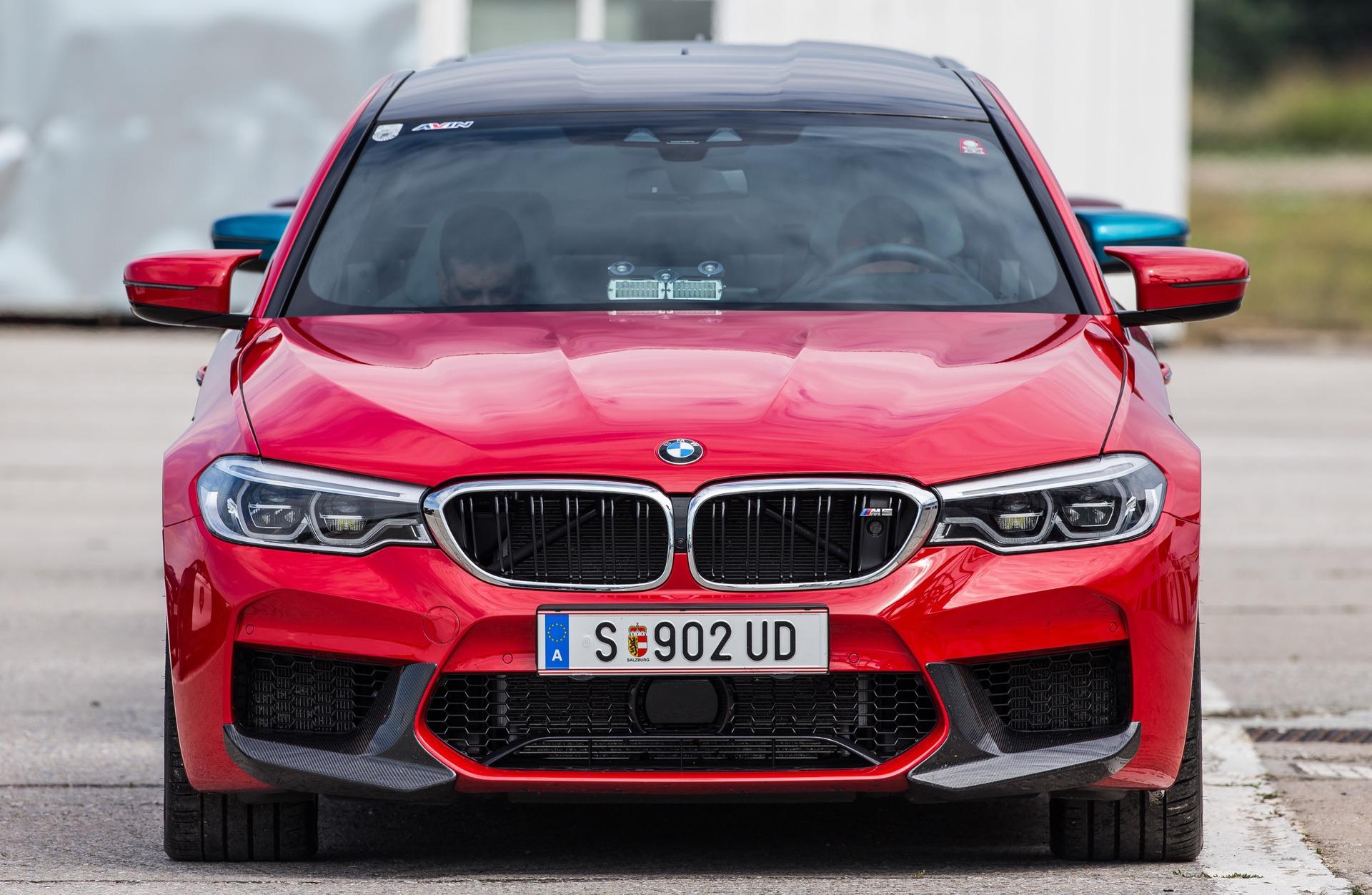 BMW_M_Drive_Tour_0000