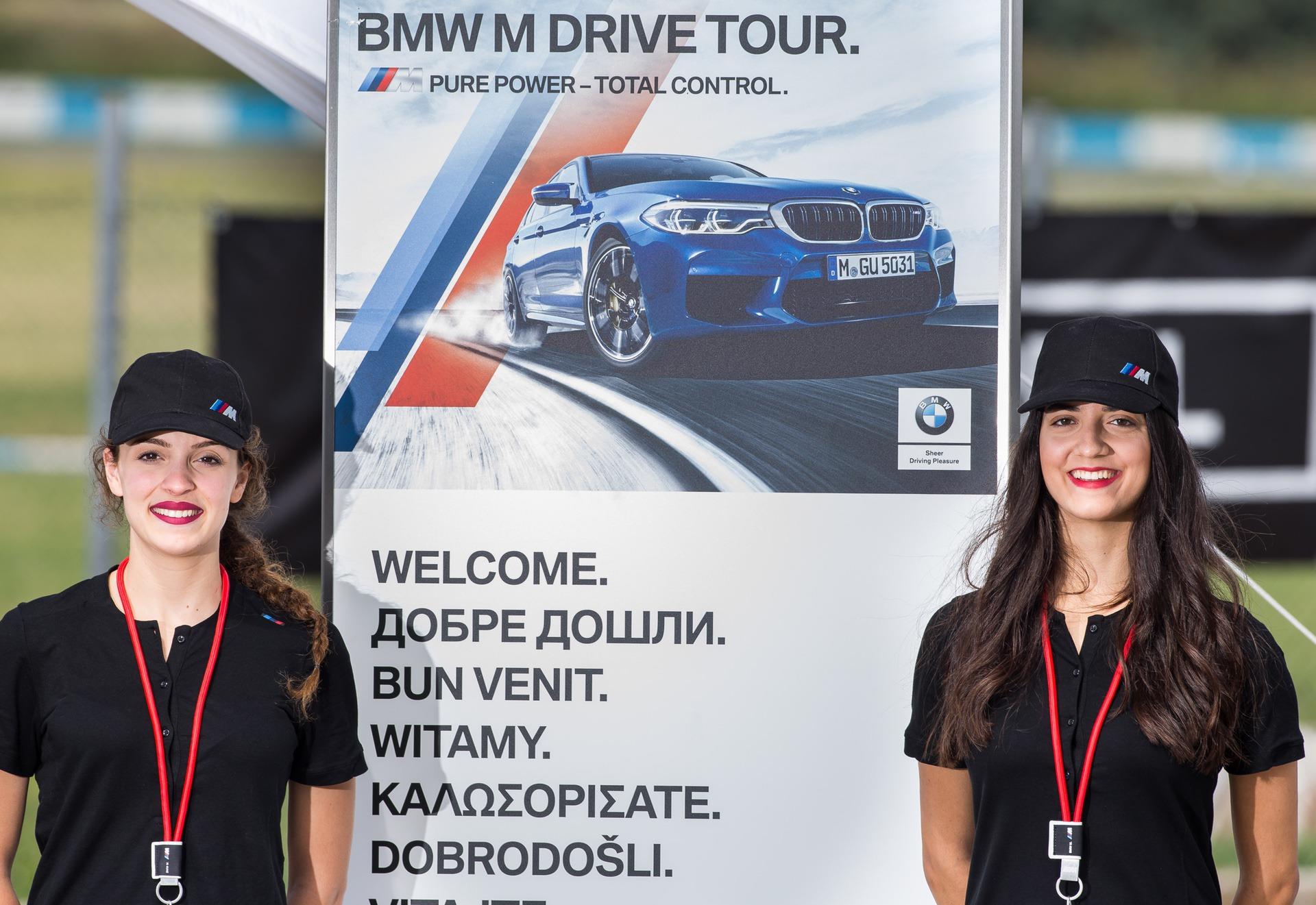 BMW_M_Drive_Tour_0003