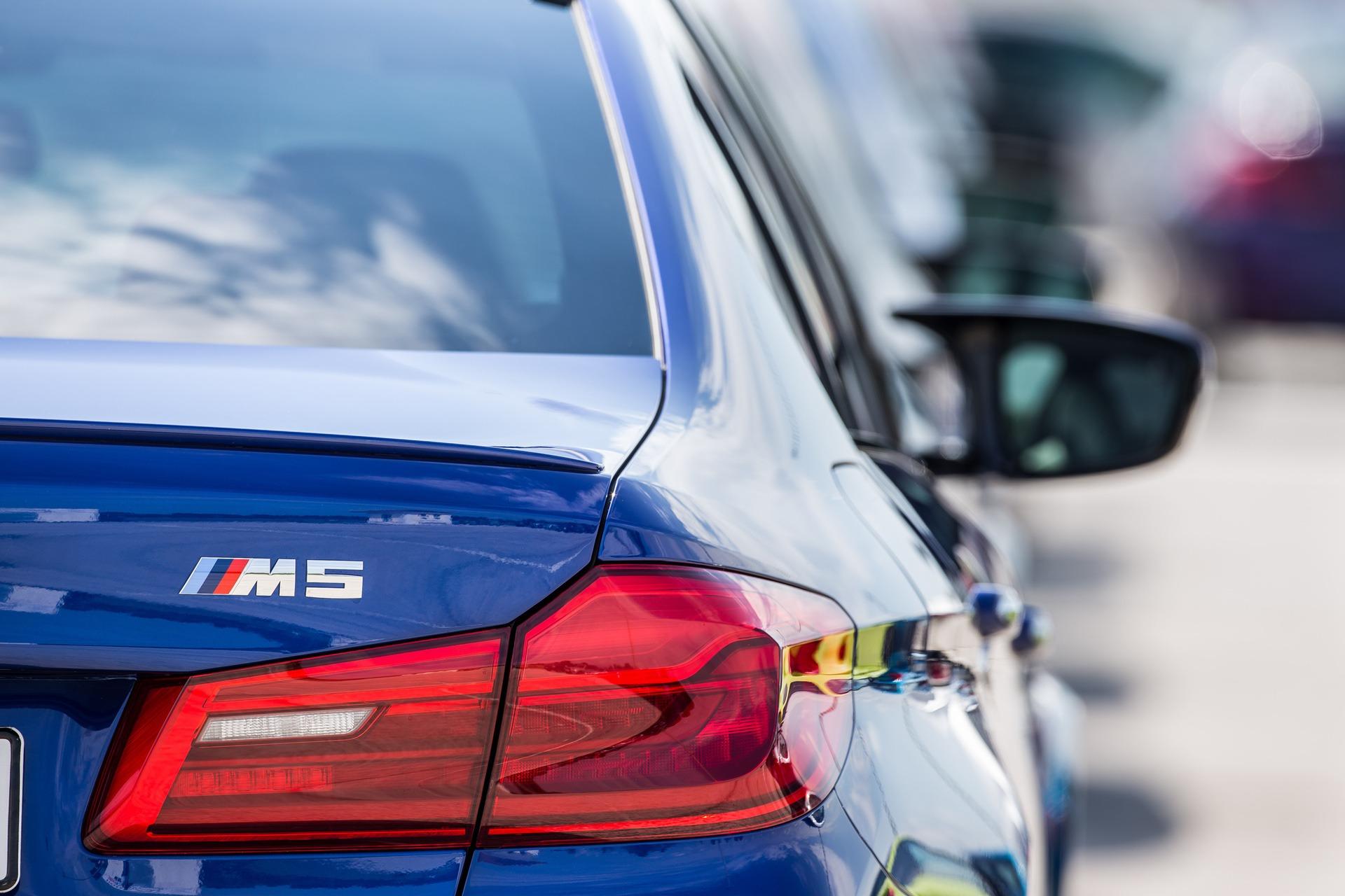 BMW_M_Drive_Tour_0004