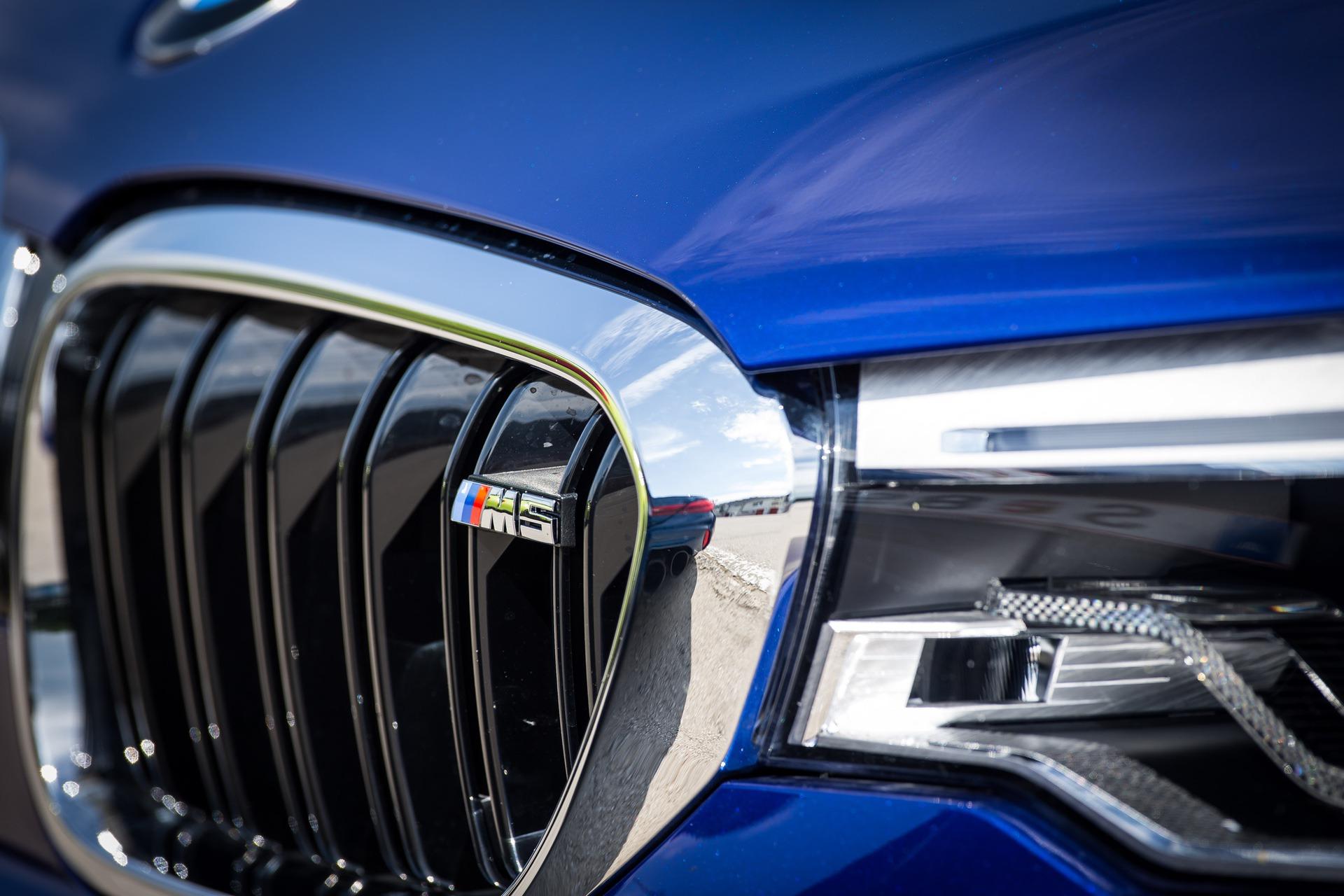 BMW_M_Drive_Tour_0005